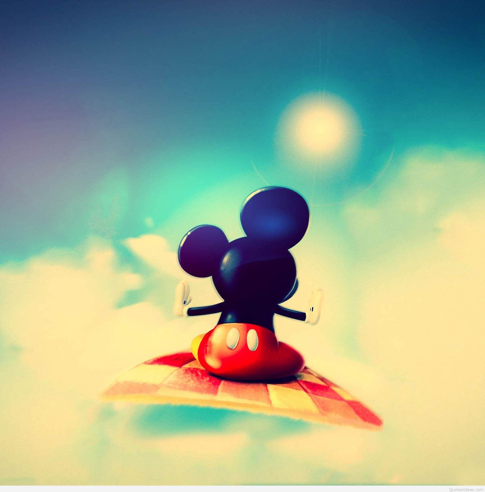 hd-wallpaper-otife-cute-mickey-mouse -2048x2048_49c87253547644f86b976d59e6fa3701_raw