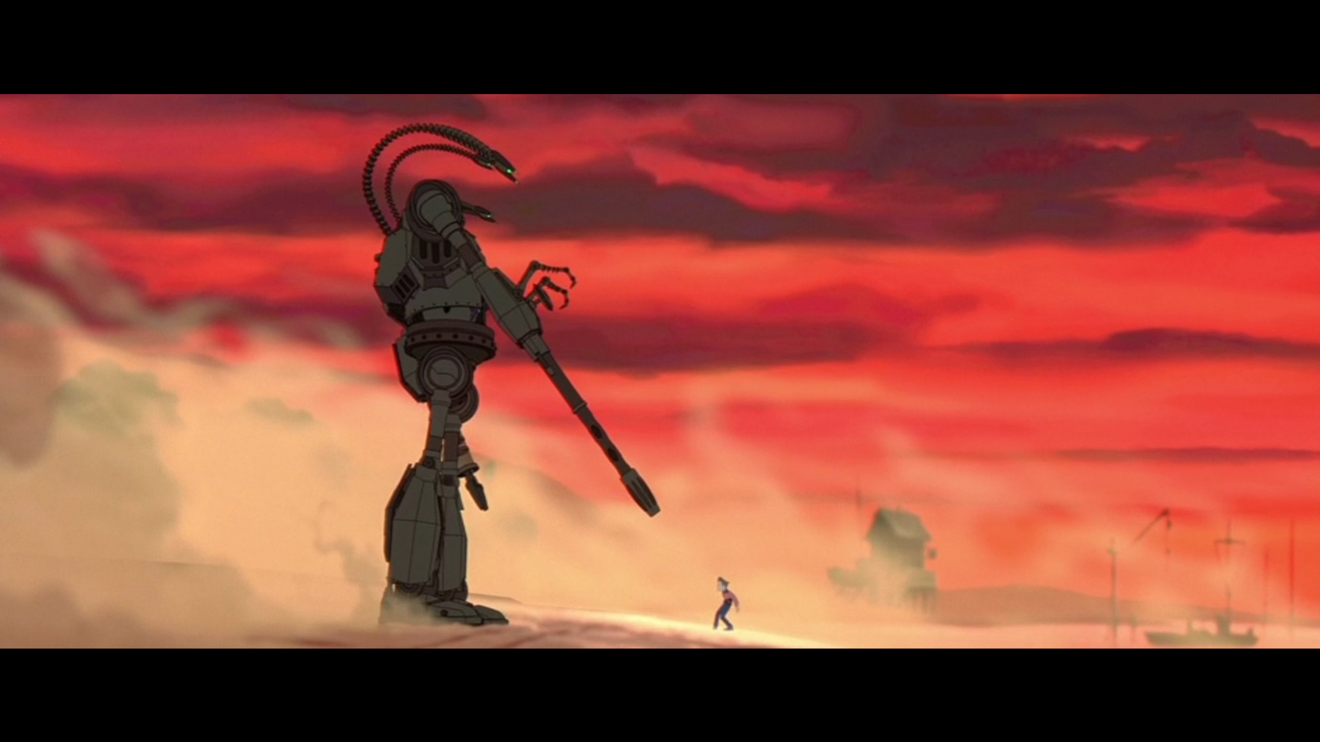 Couldn't find this frame from The Iron Giant so here's a 1080p screen .