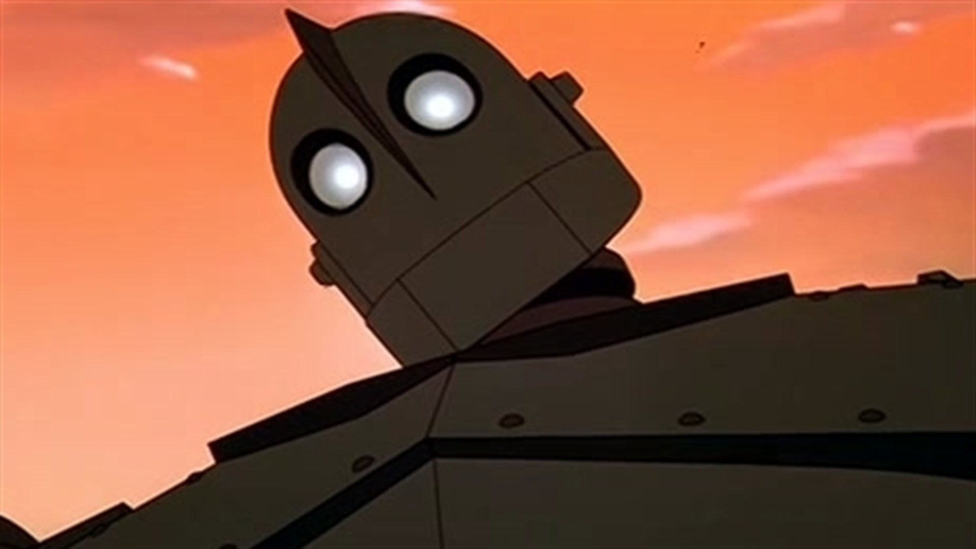 The Iron Giant2:25