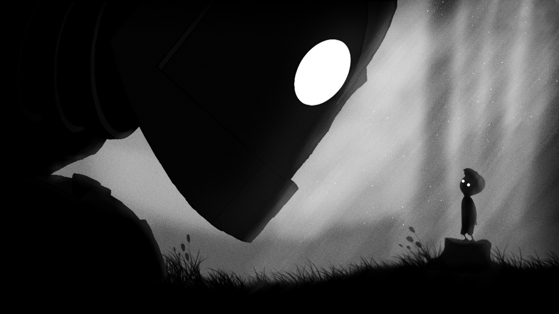 … iron-giant-wallpaper …