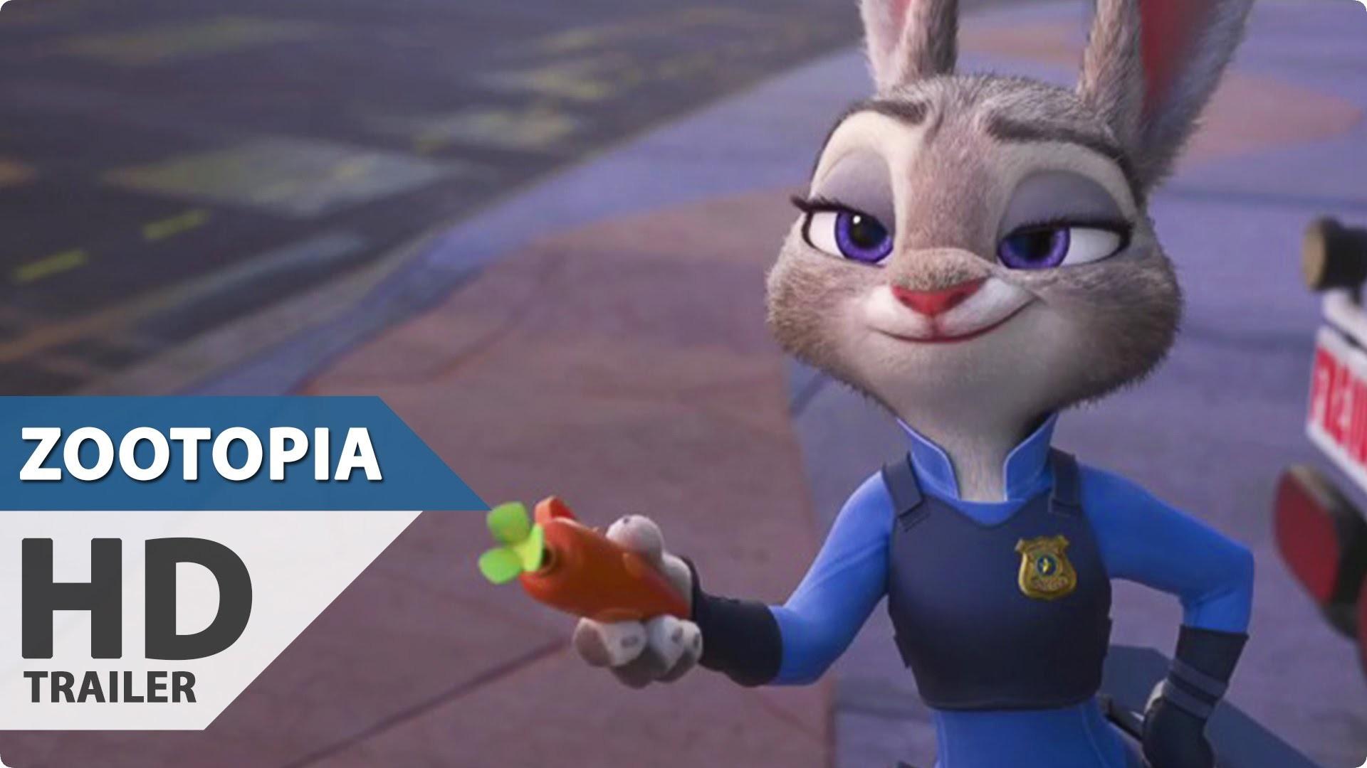 Die besten 25+ Zootopia hd Ideen auf Pinterest | Zootopia Fankunst, Zootopia  comic und Nick und judy