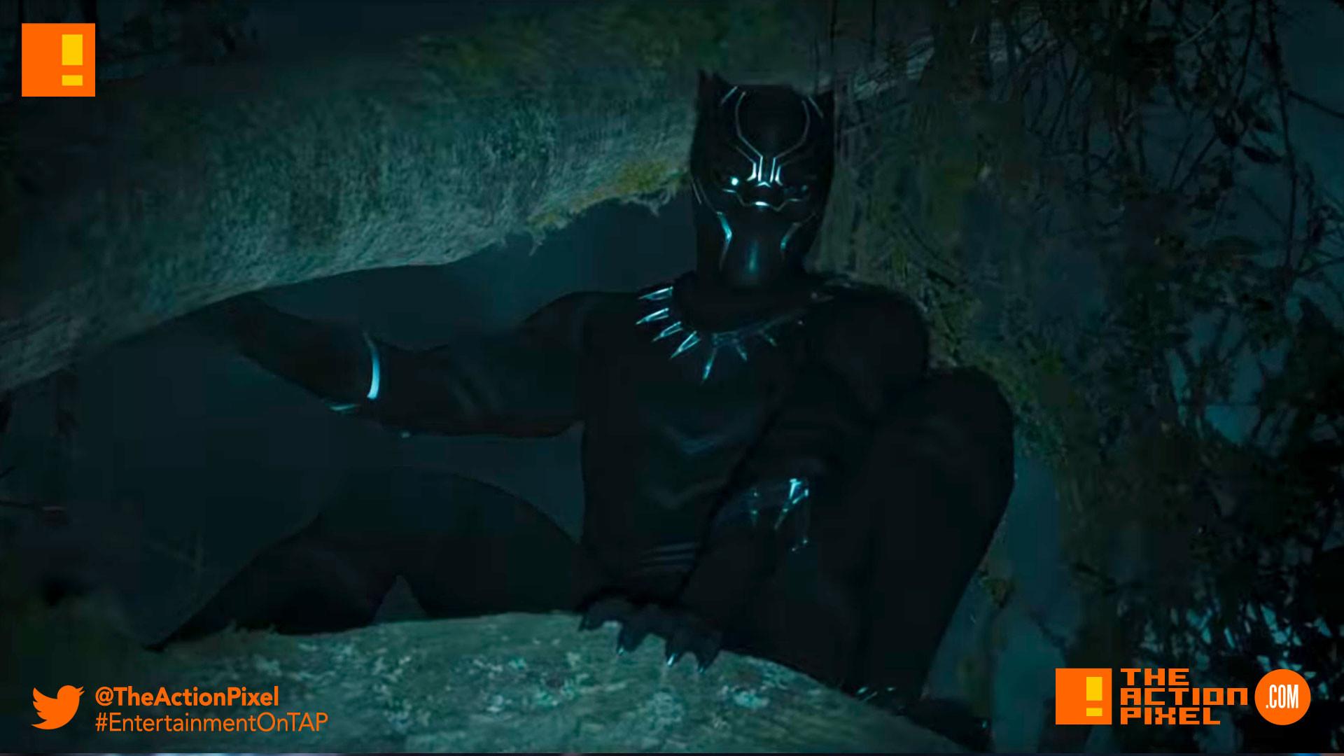 black panther,poster, black panther,marvel studios, marvel, comics, chadwick