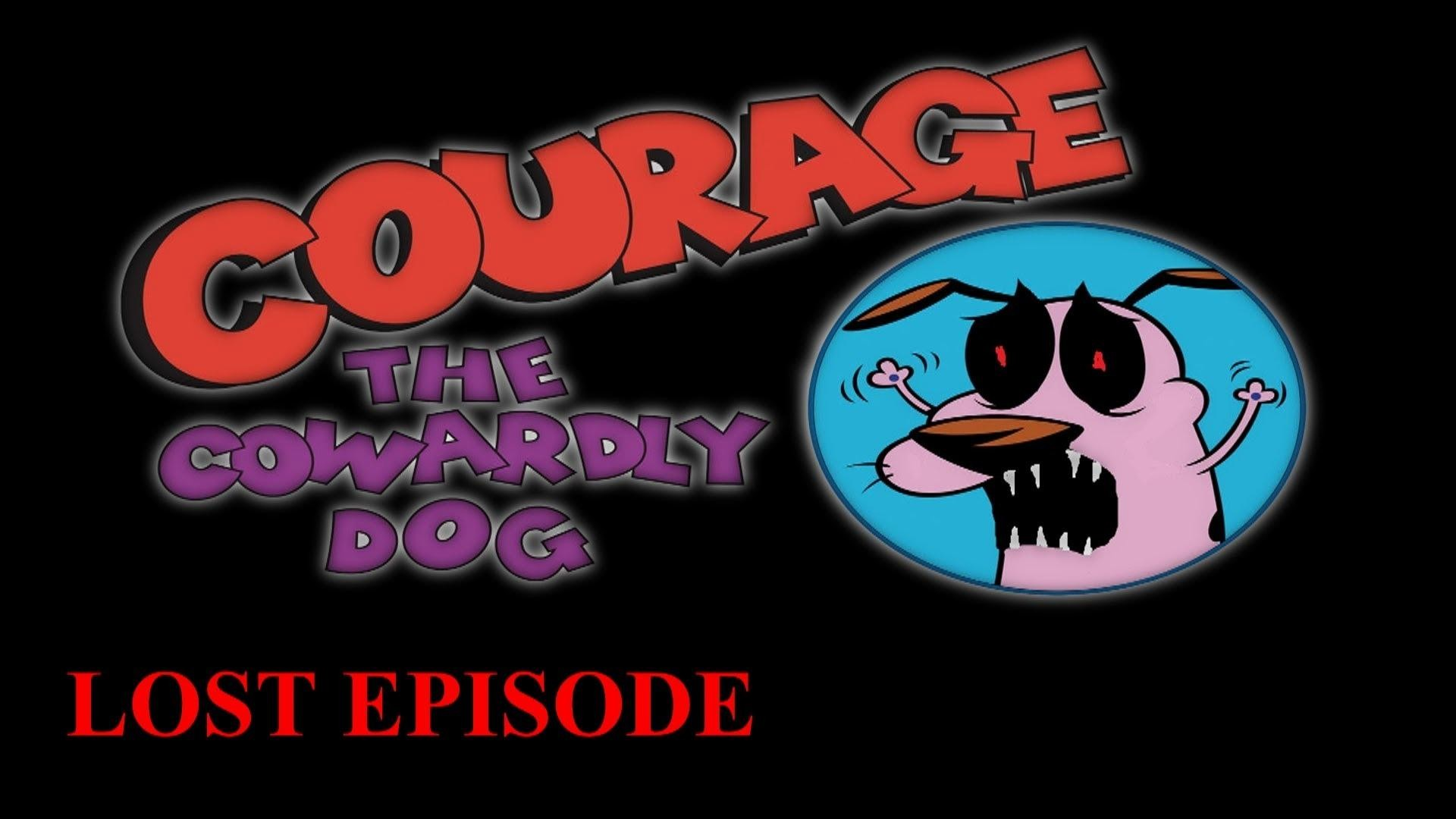 wallpaper.wiki-Image-of-Courage-The-Cowardly-Dog-