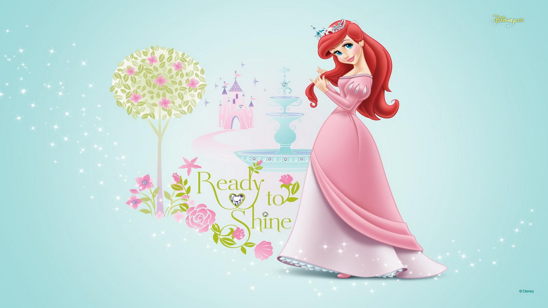 Disney Princess Wallpapers Quality Disney Princess HD Images