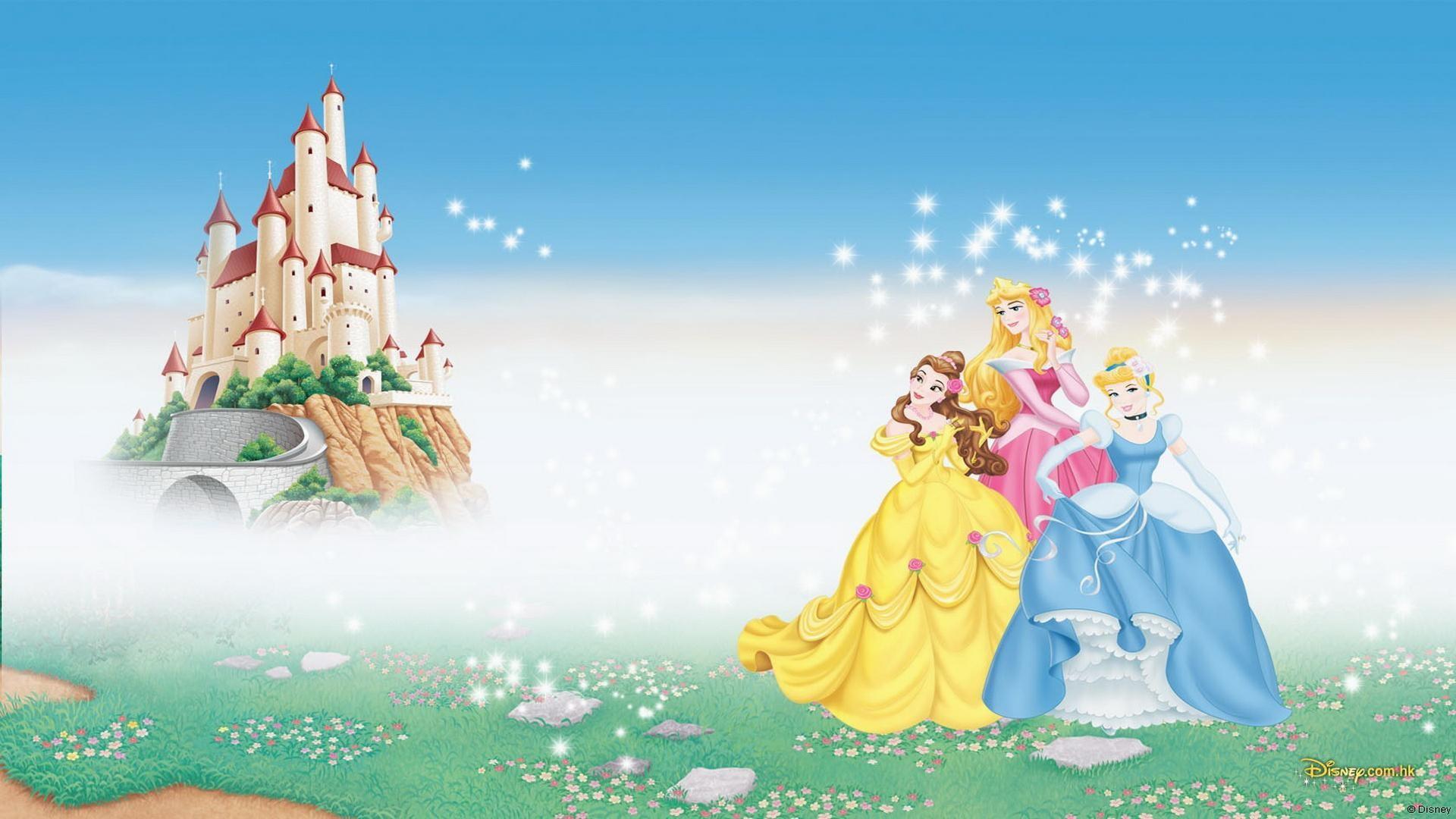 10. disney-princess-wallpaper10-600×338