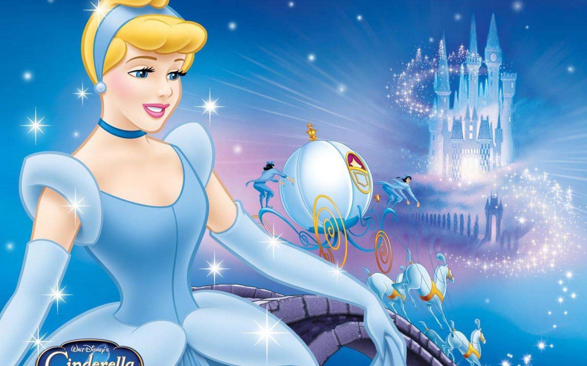 princess wallpaper hd desktop disney pictures Black and white Disney  Princess Wallpapers Wallpapers)