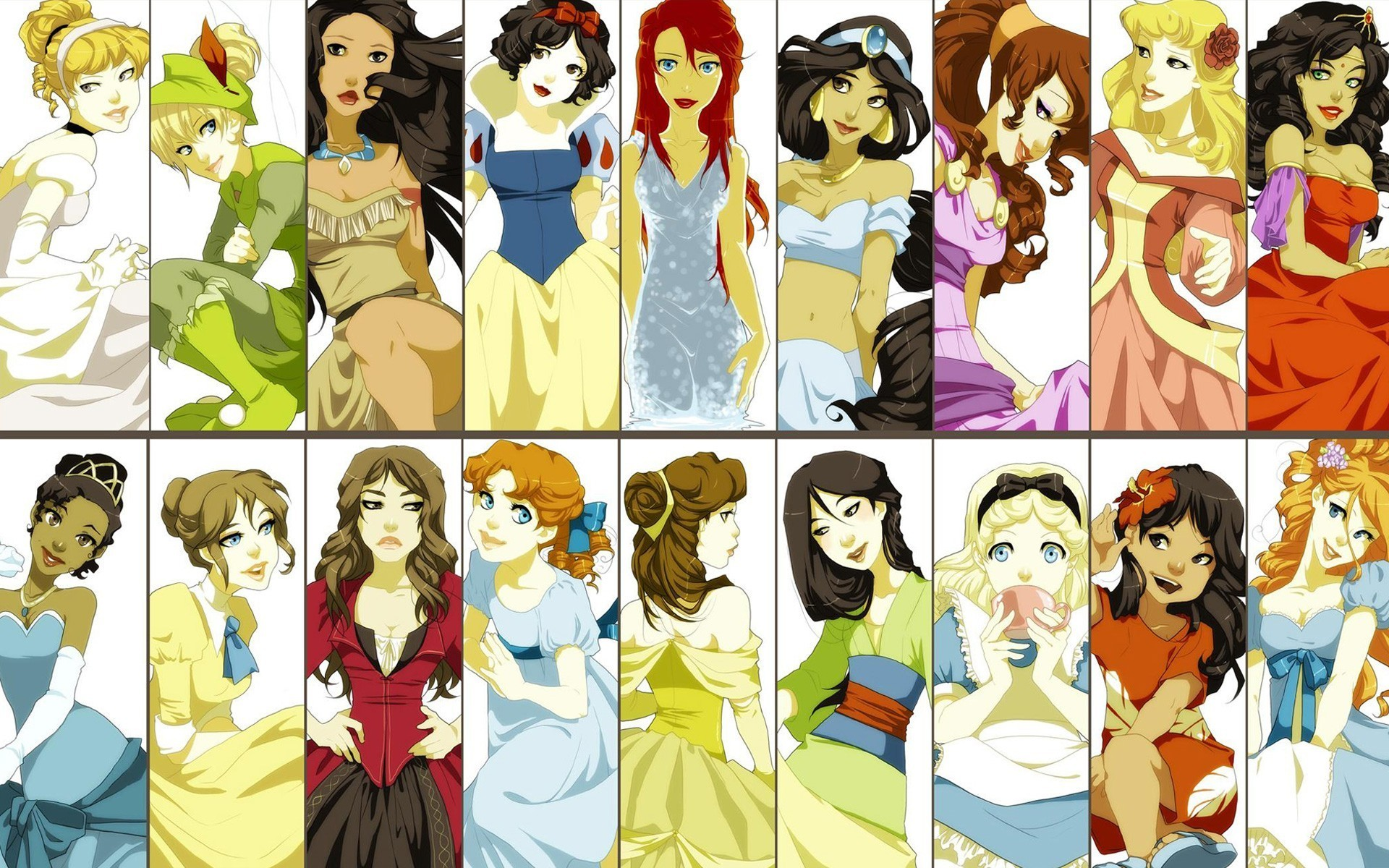 Disney Princess Thanksgiving Photo HD Wallpaper. Click download and you  save this hd wallpaper at