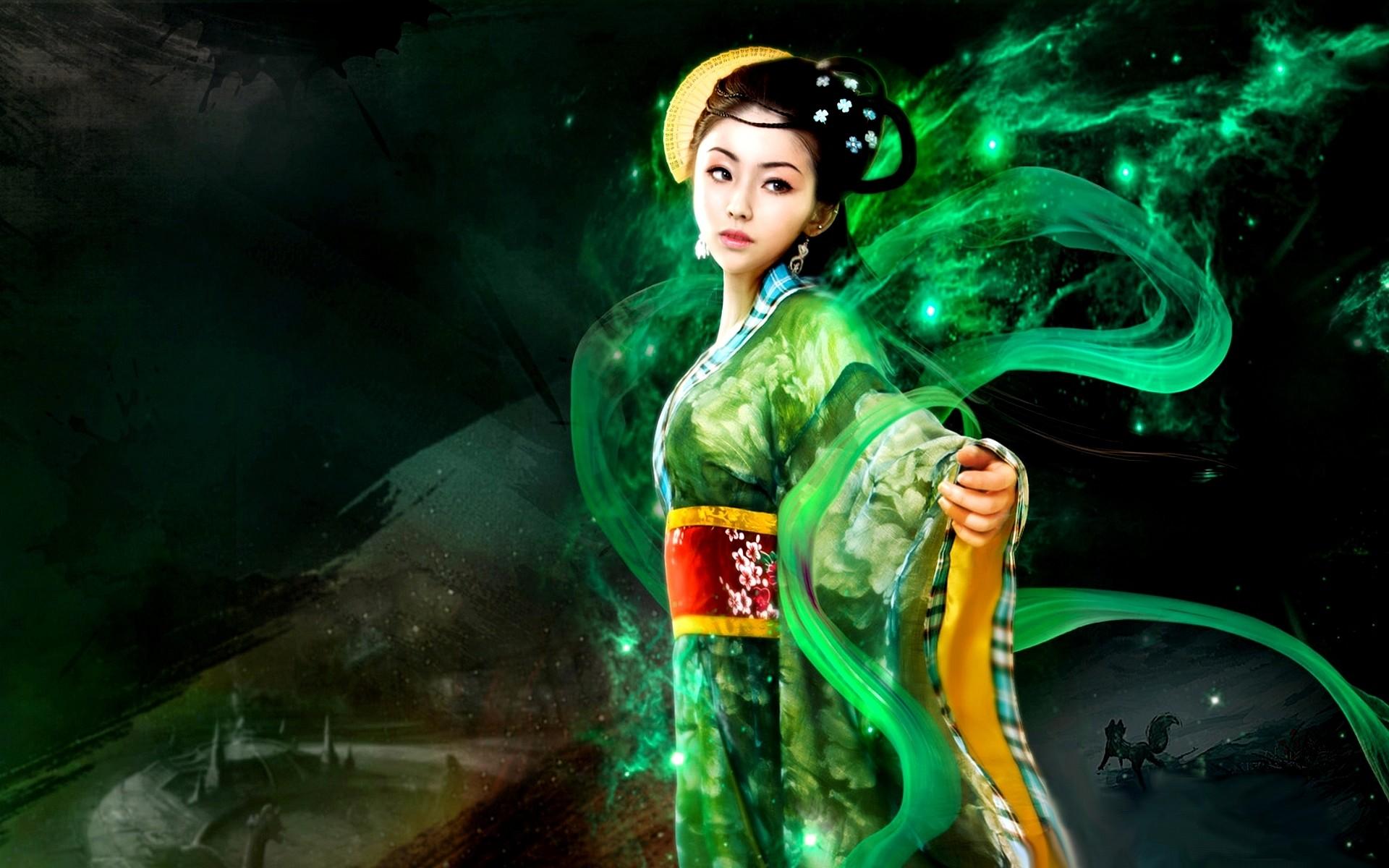 Disney Princess Hd Wallpaper Free Download × Disney Princess