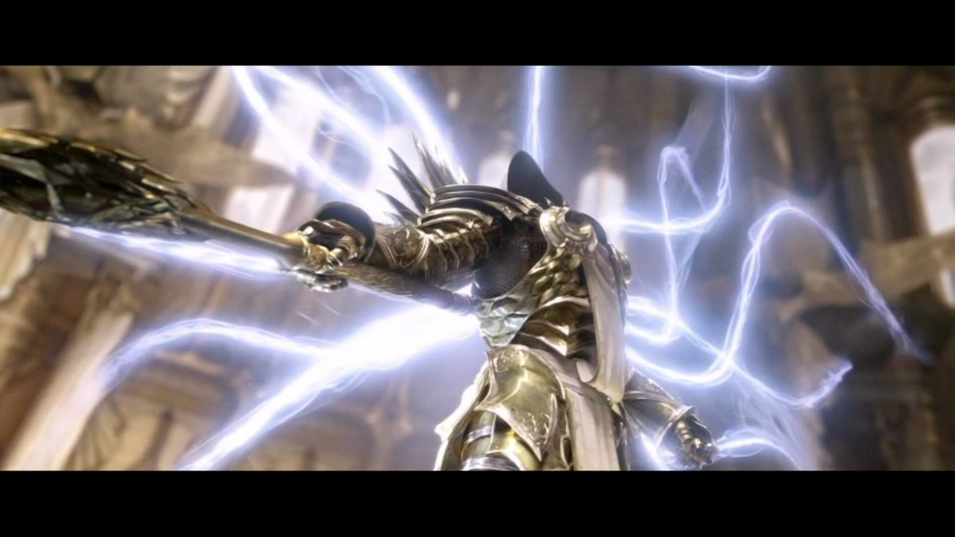 Diablo III Tyraels Sacrifice[Act II]1080p – YouTube