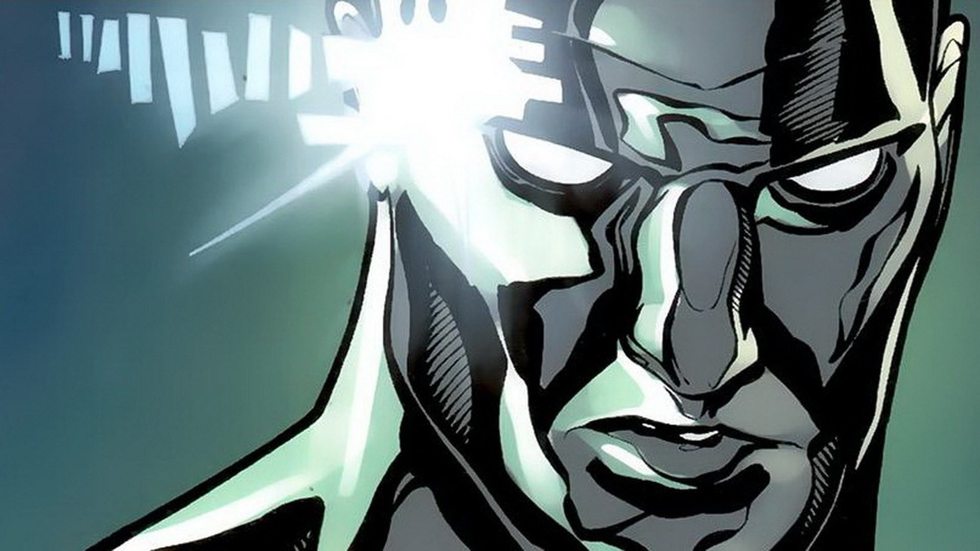 free screensaver wallpapers for silver surfer