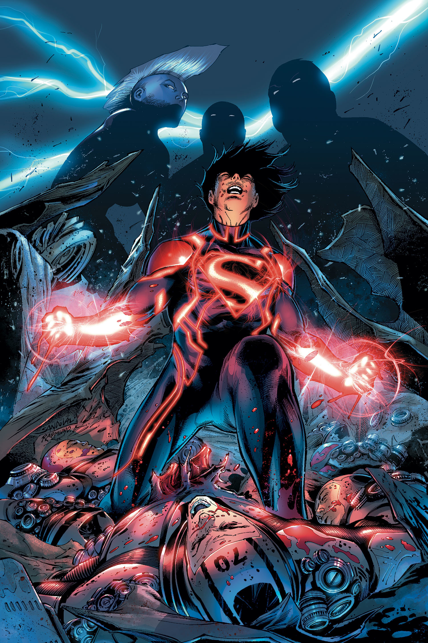 Superboy Vol 6 29 Textless.jpg