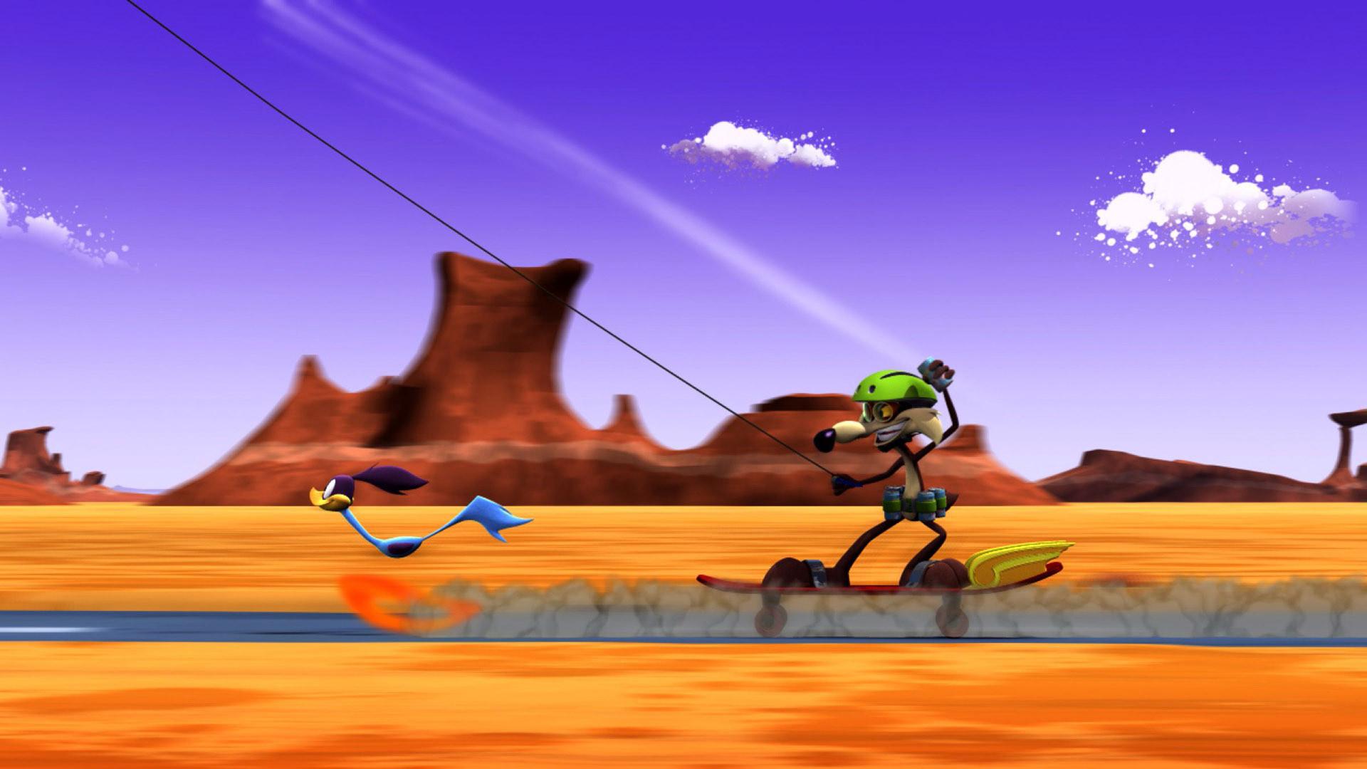 road runner cartoon hd bilder,wile coyote und die road runner cartoon .
