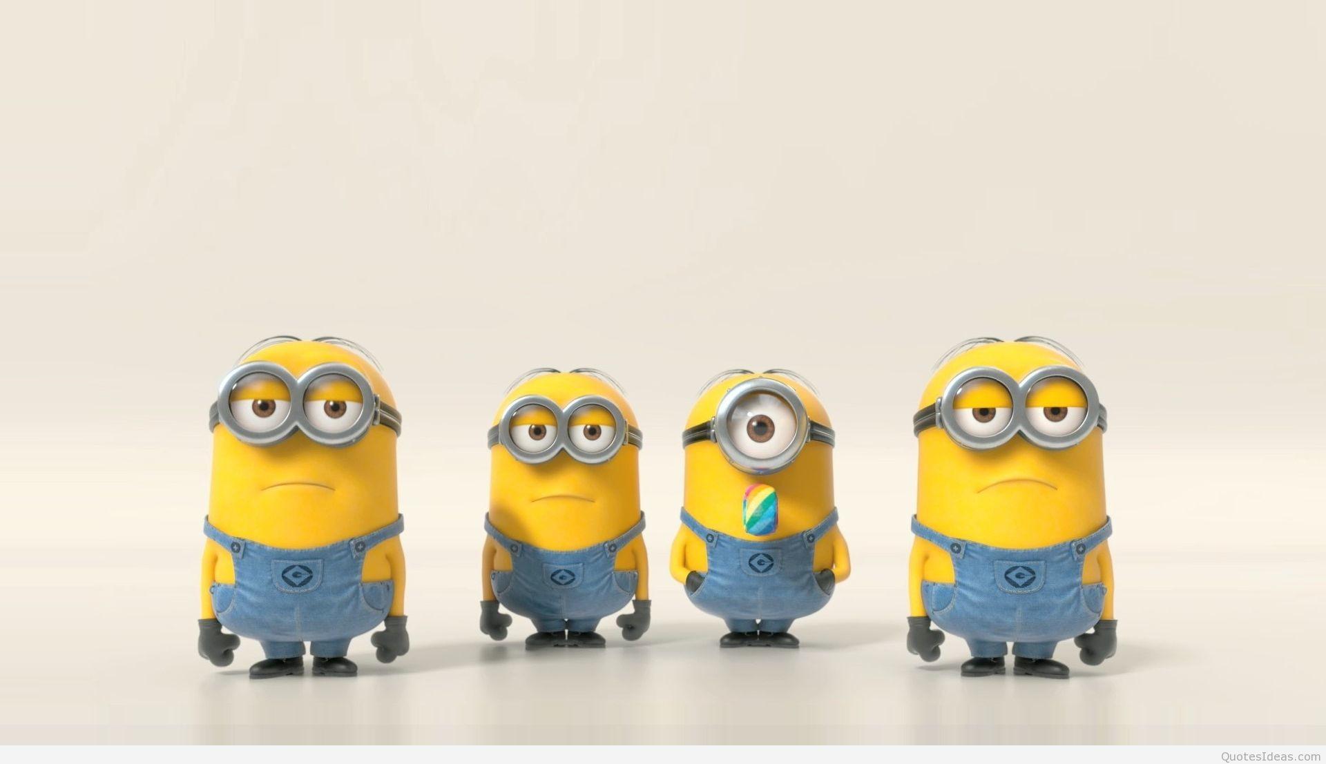 … minions-banana-song-wallpapers-hd-minions-banana-wallpaper …