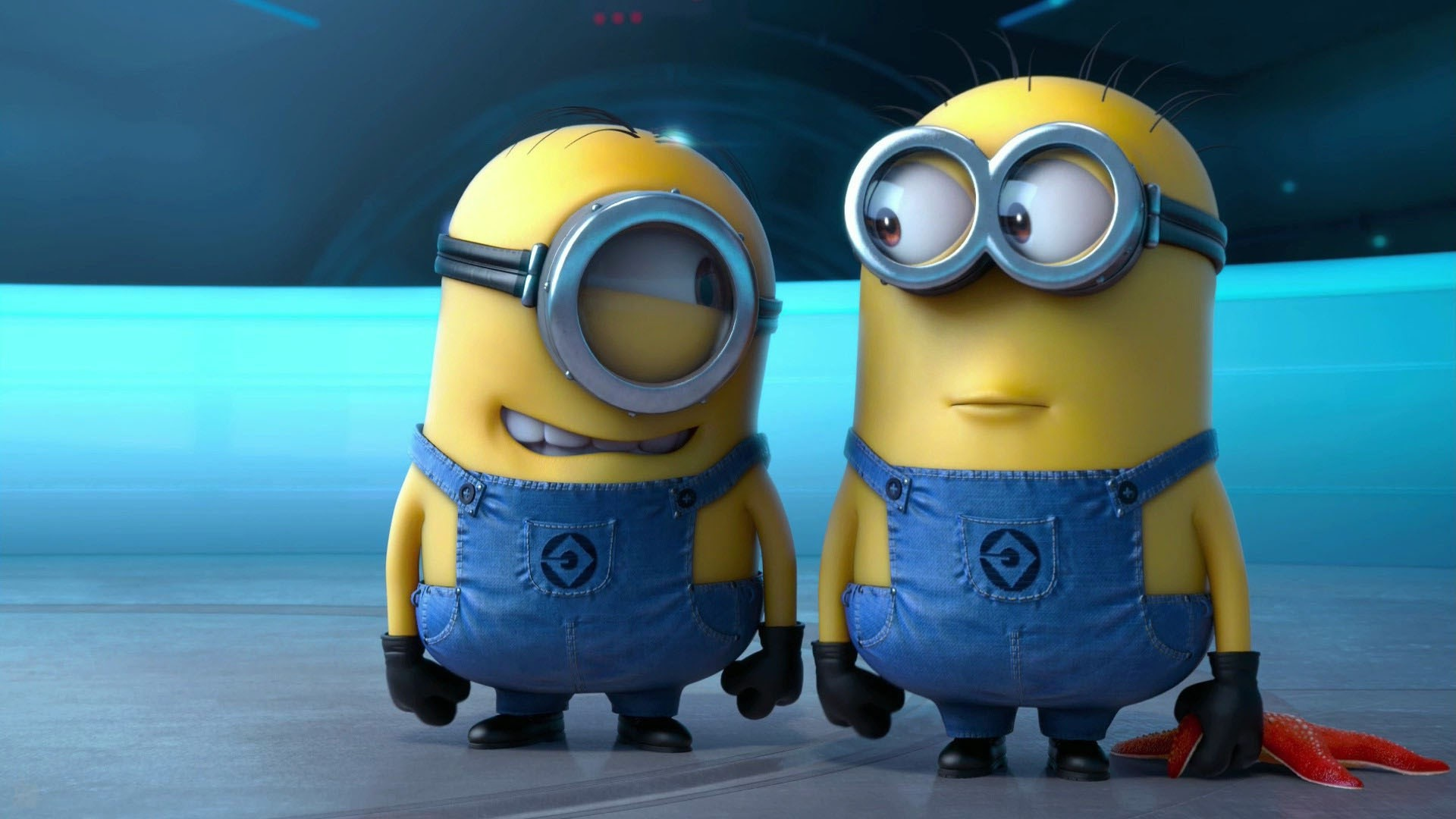 minion wallpaper pictures free