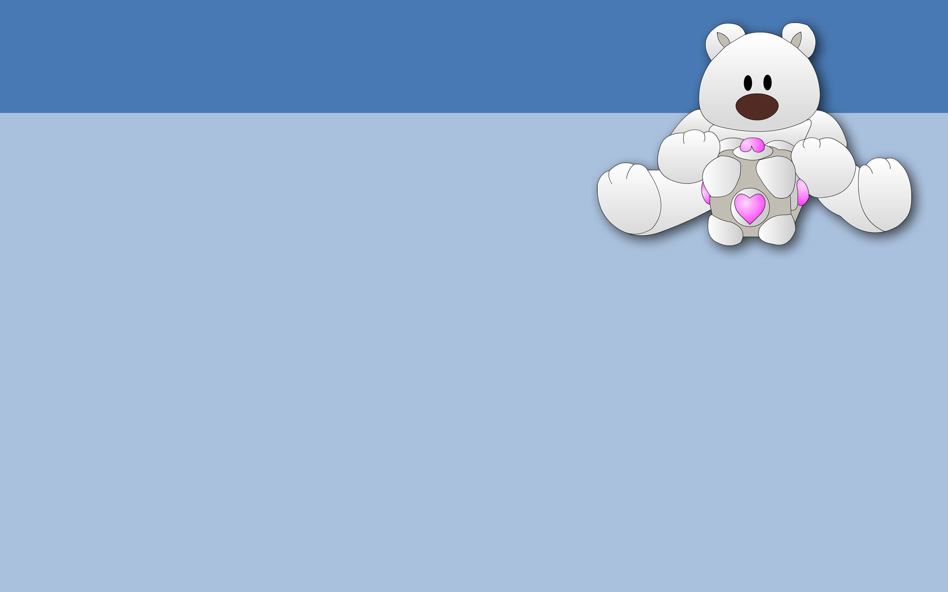 care bears wallpaper wide – photo #7. V by Very Wide Leg Jumpsuit verycouk