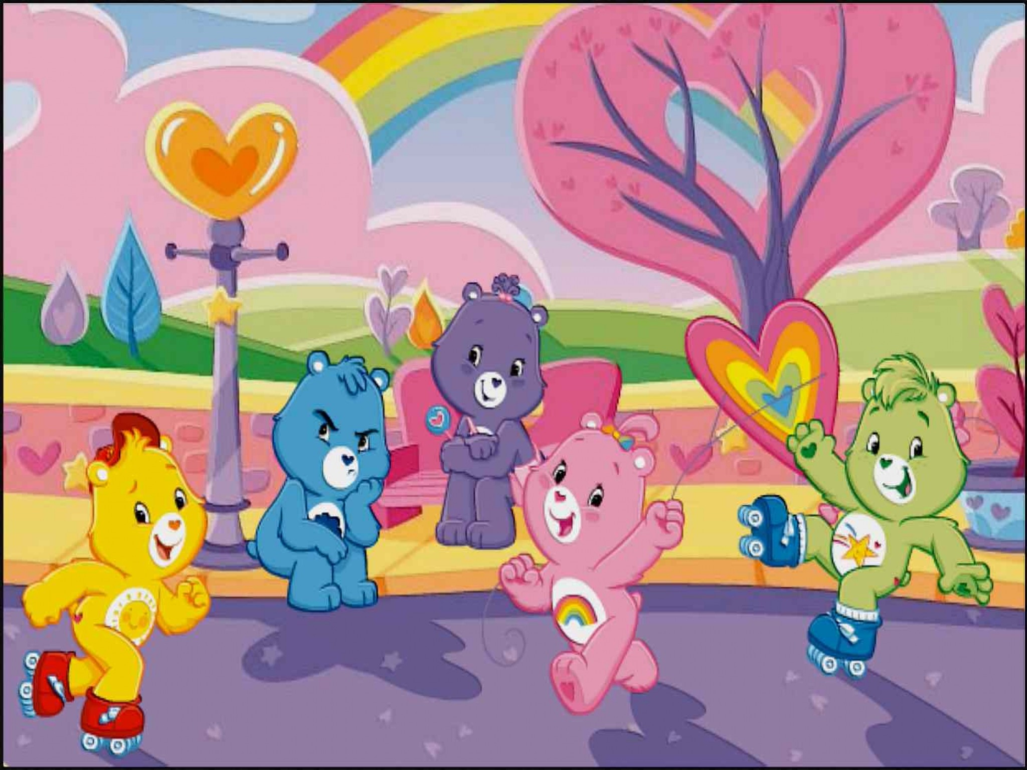 Free Care Bear Wallpaper Download Resolution. paint colors for home office.  battery operated lights …