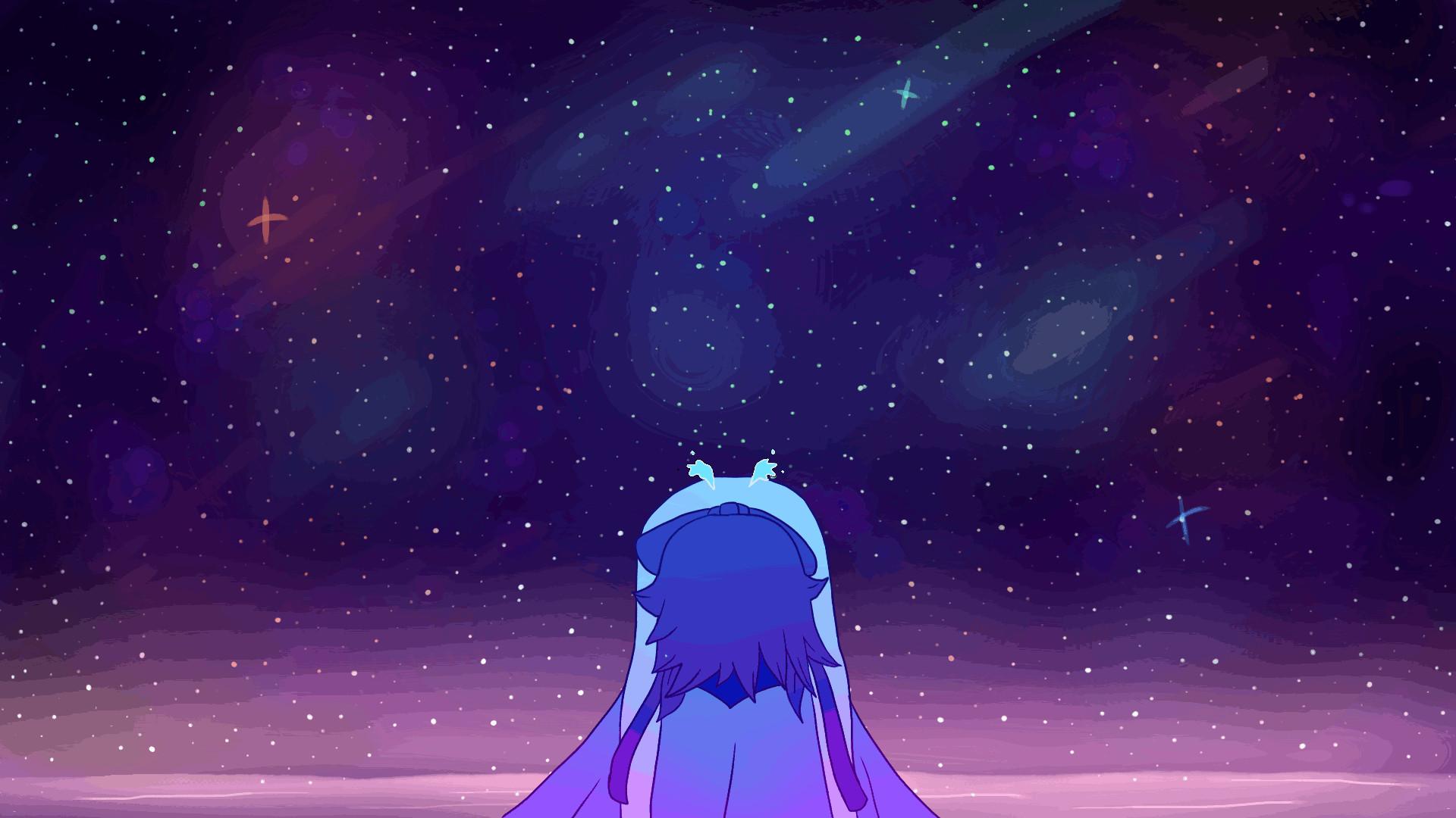 Steven universe разное Steven universe pearl 2420760; lapisani by  allnamesareclaimed12 d8q1mmc