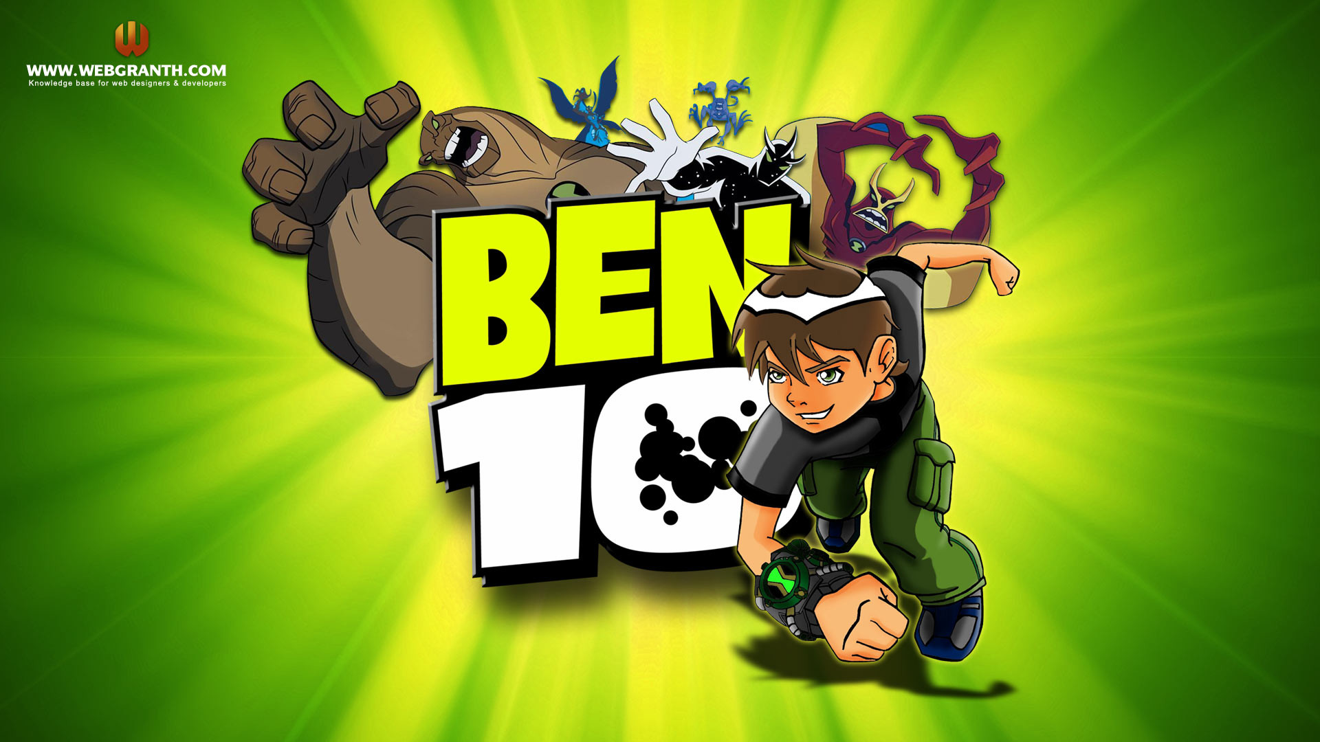 bet 10 cartoon character wallpaper (4)
