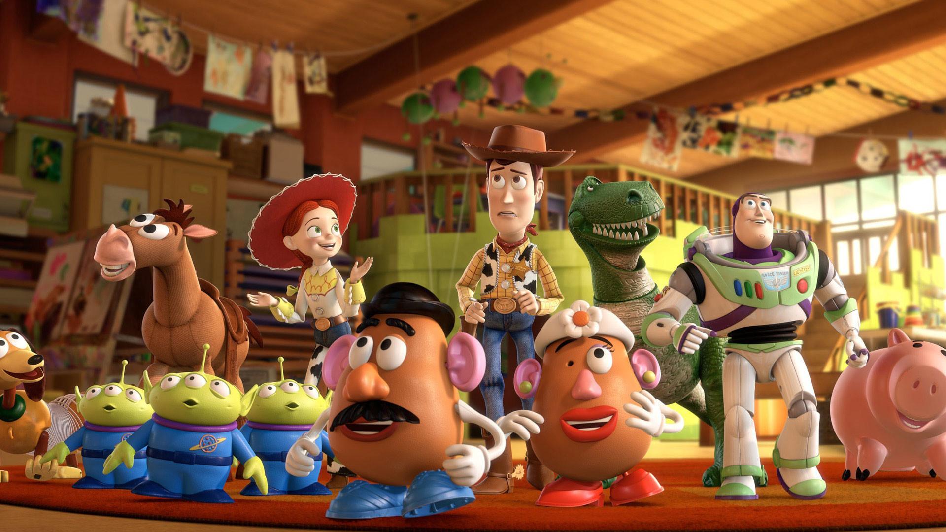 hd pics photos cartoon movie characters nice desktop background wallpaper