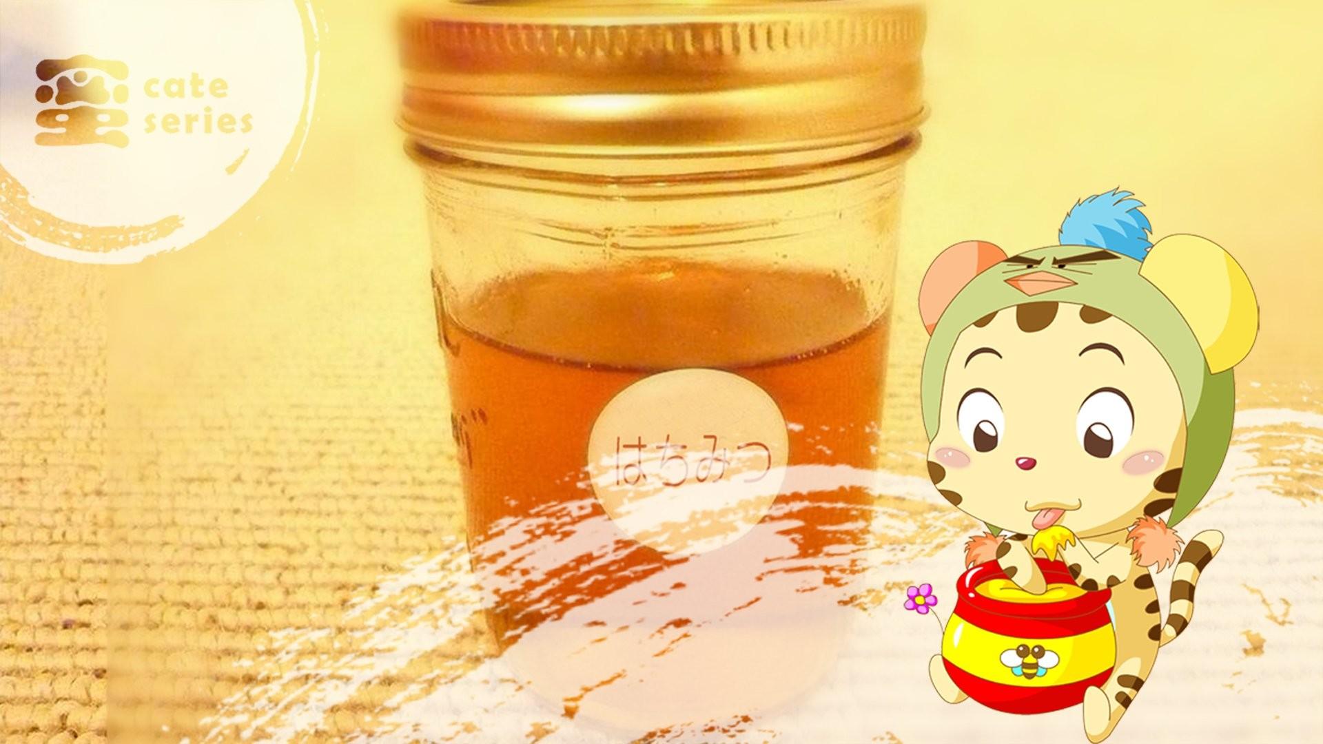 Cute Chinese Cartoon Characters 318138
