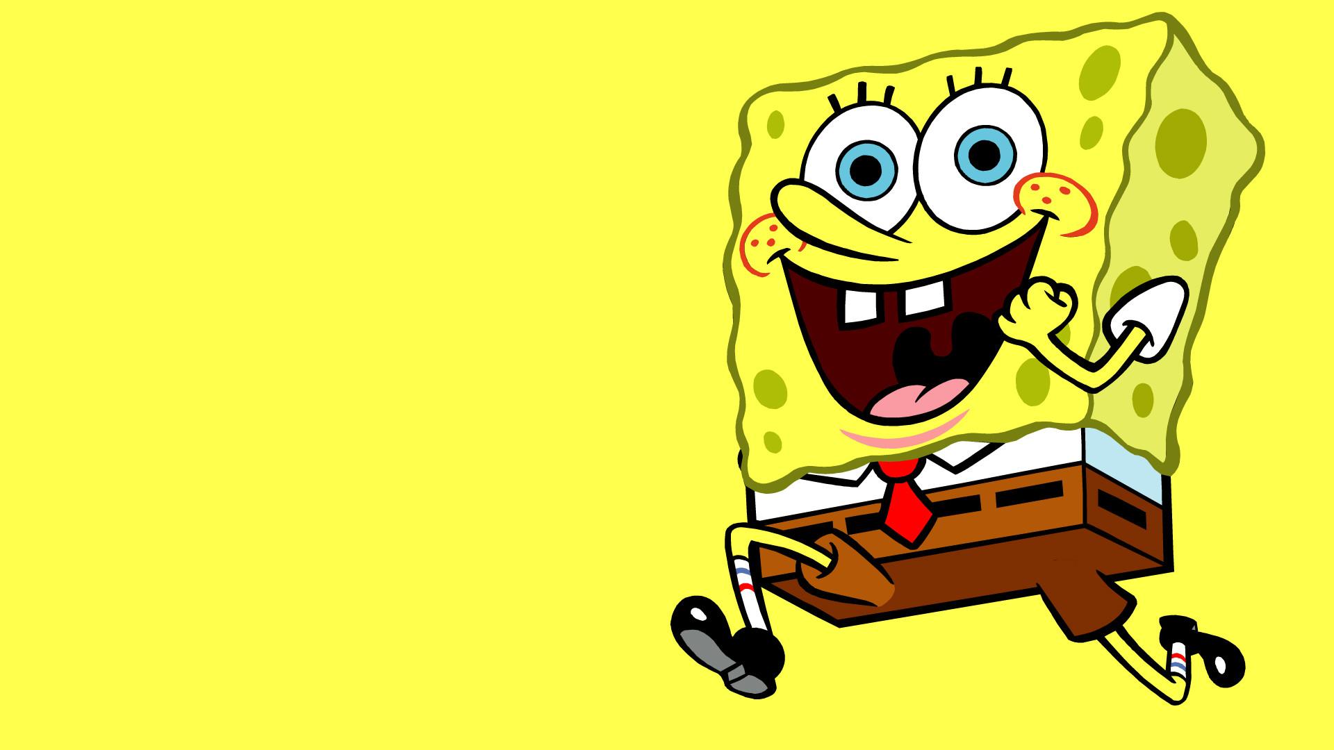best images about spongebob phone wallpaper on Pinterest Bobs