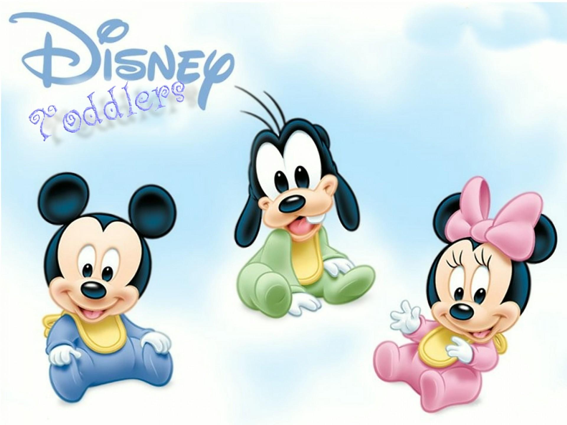 Cartoon Characters Walt Disney Wallpaper Deskt #10716 Wallpaper .