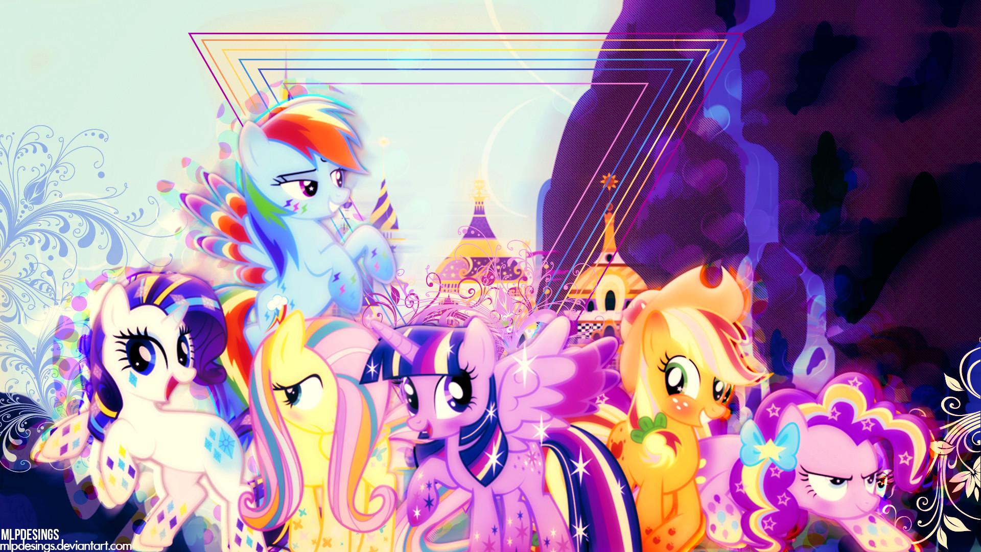 Cartoon – My Little Pony: Friendship is Magic Princess Twilight Sparkle  Vector My Little Pony