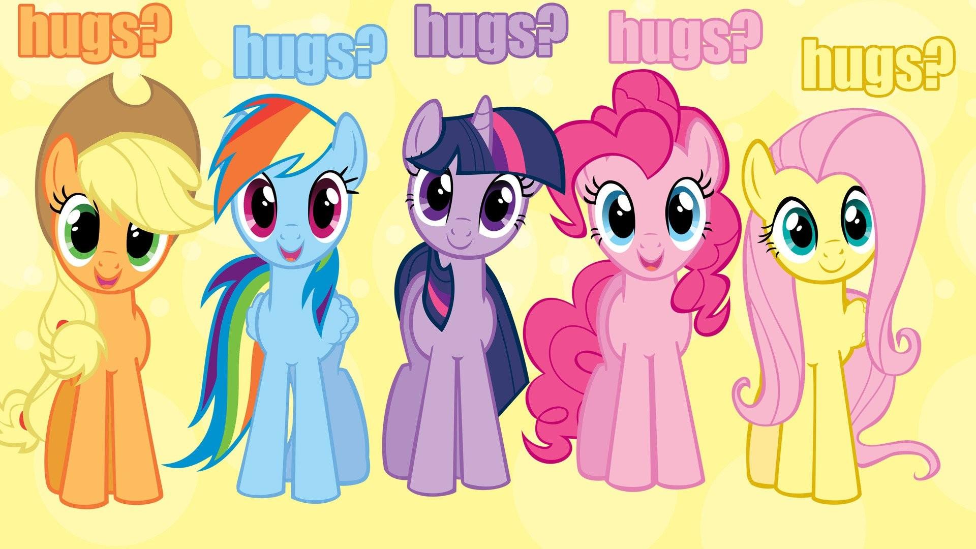 10. my-little-pony-wallpaper-free-Download8-1-600×338