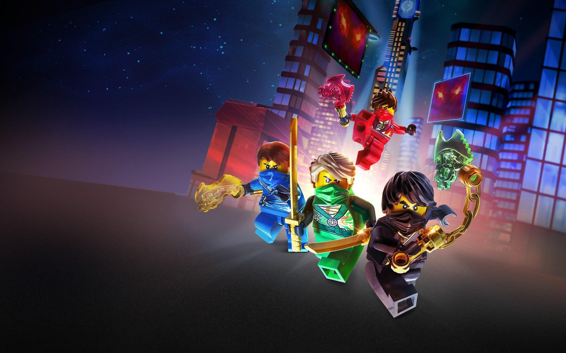 free desktop backgrounds for lego ninjago – lego ninjago category