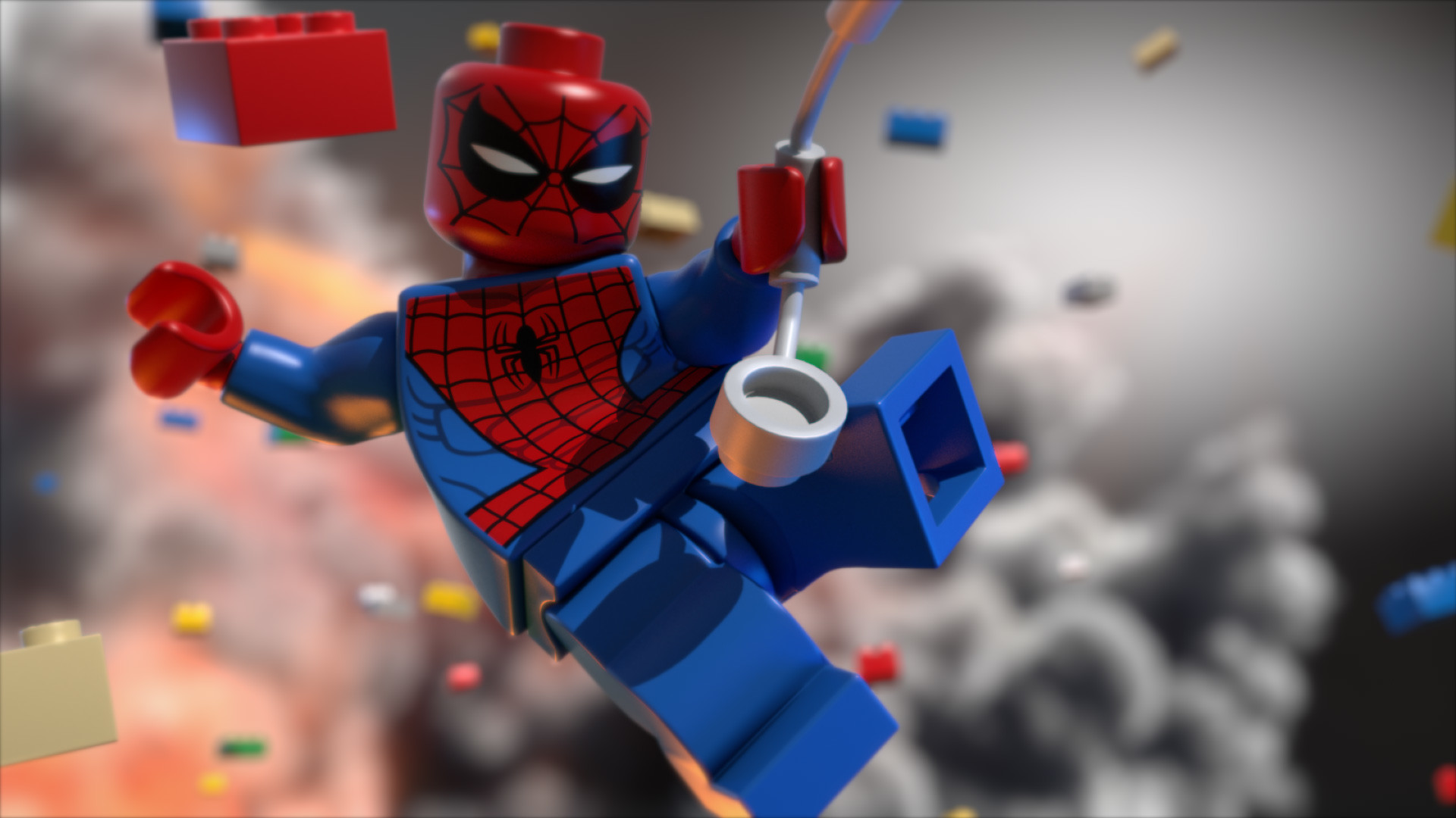 Lego-Logo-Wallpaper-0.jpg (1600×1000) | Lego | Pinterest | Lego and  Wallpaper