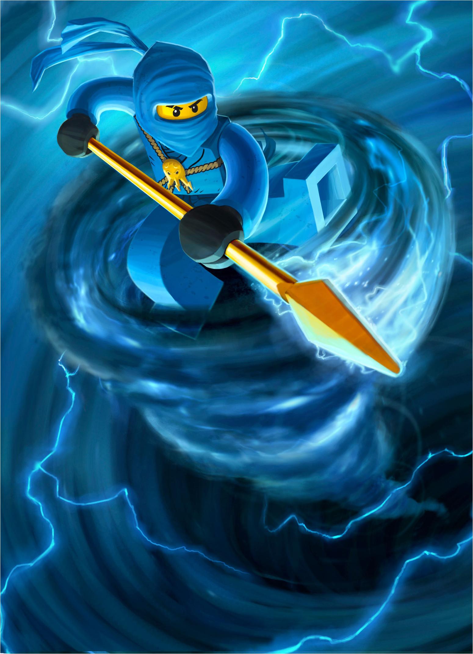 Explore Ninjago Party, Lego Ninjago, and more!