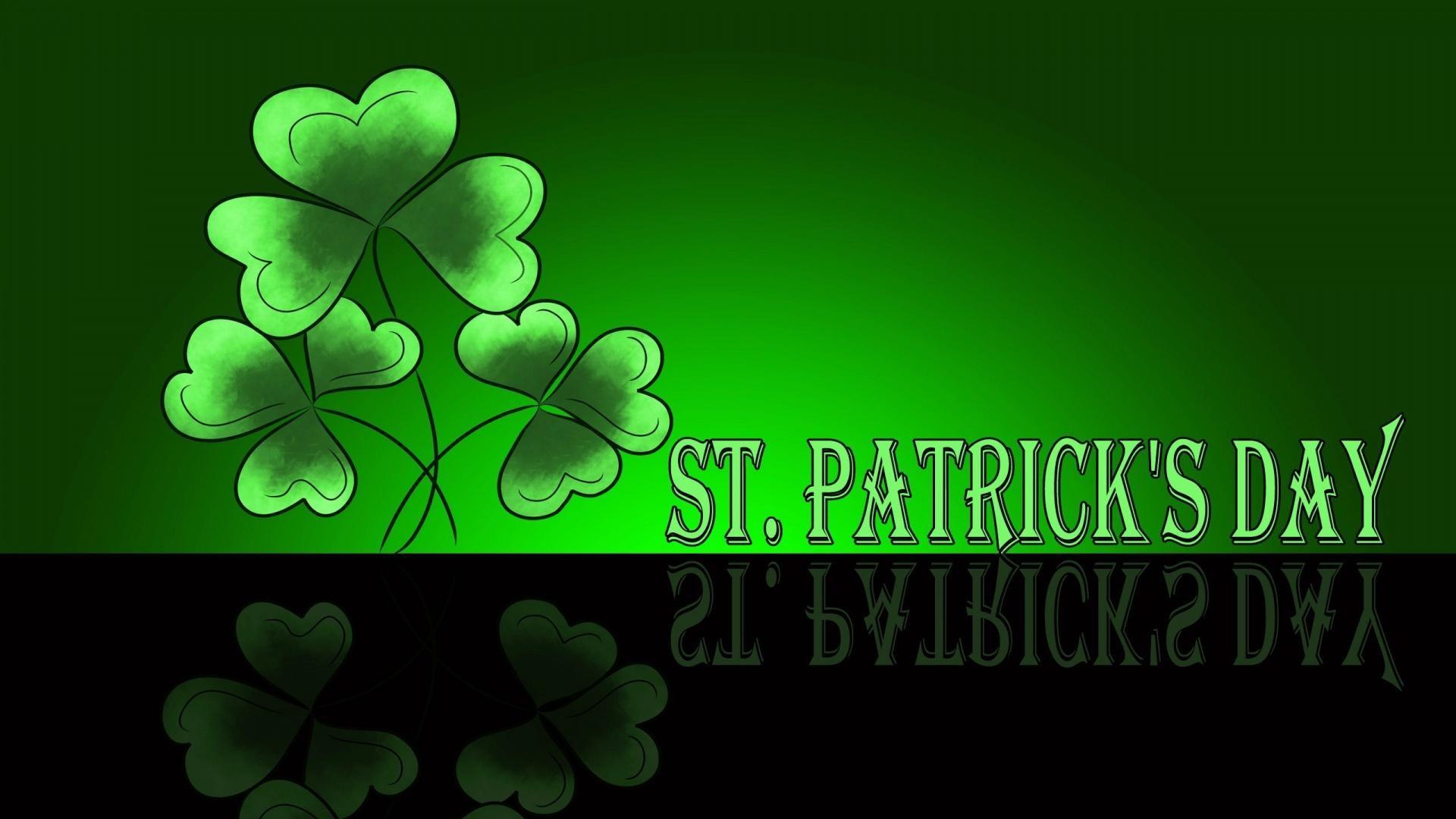 Saint Patrick Day HD Wallpapers