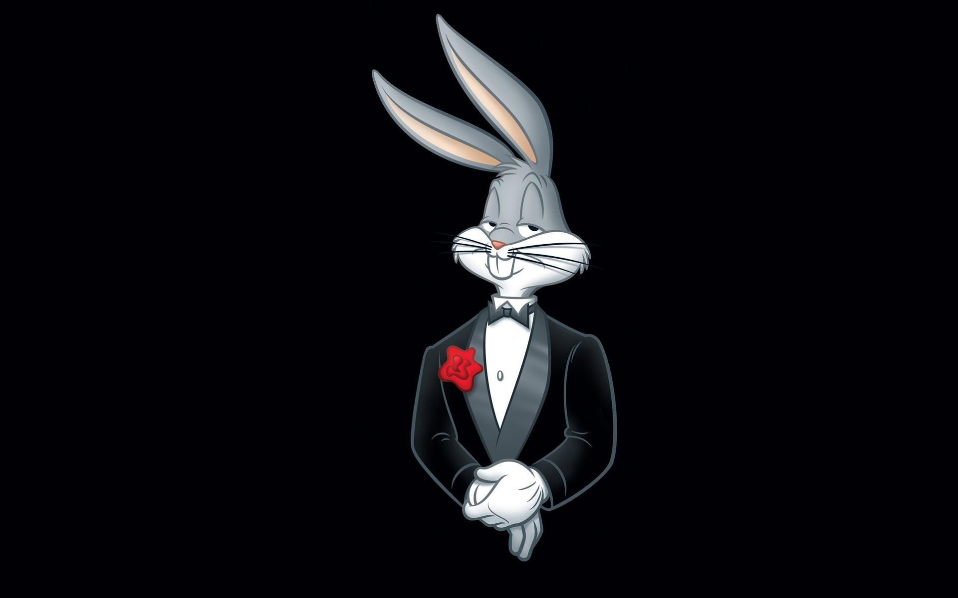 Bugs Bunny wallpaper #29775