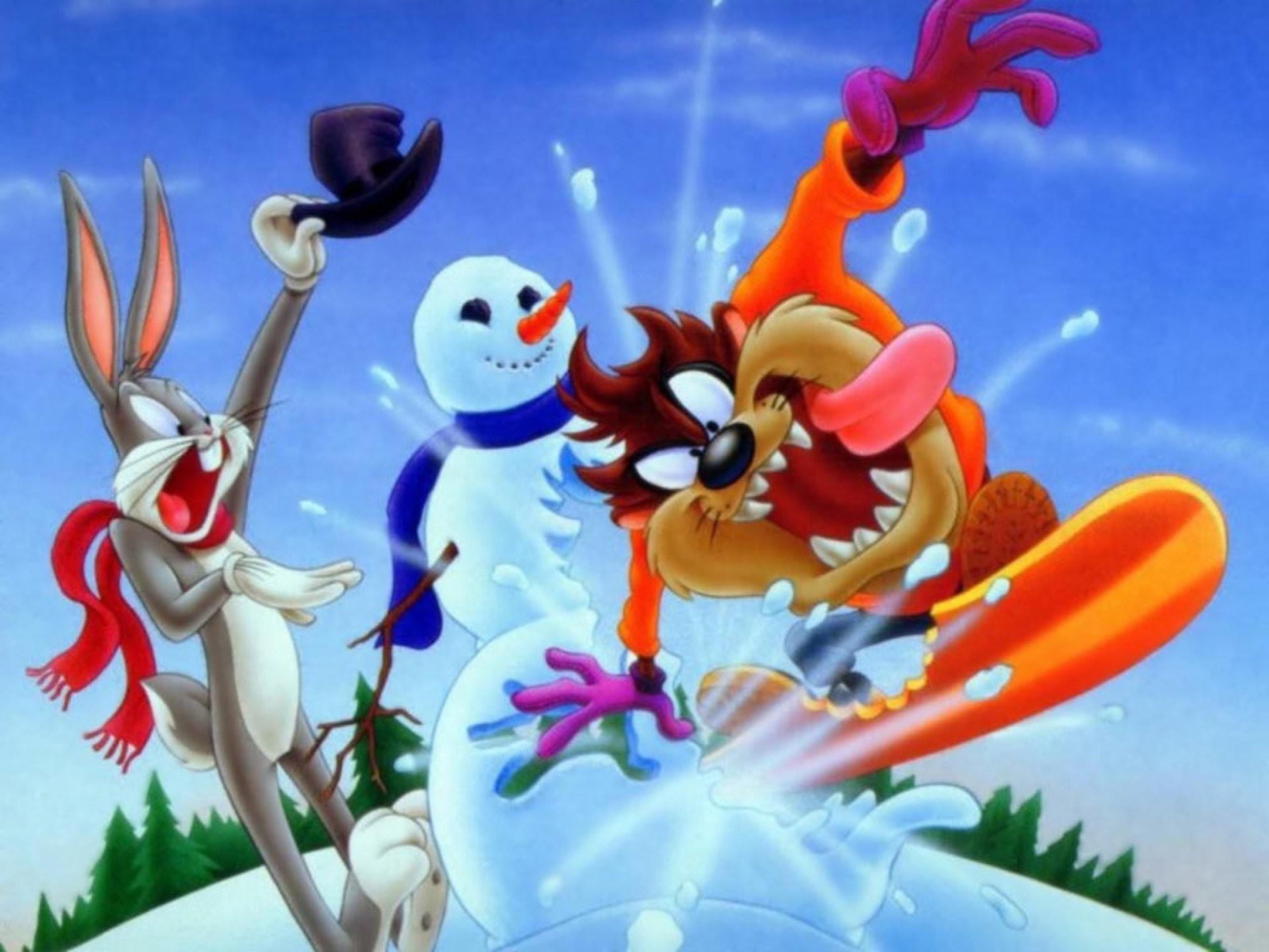 Cartoon – Bugs Bunny Bugs Wallpaper