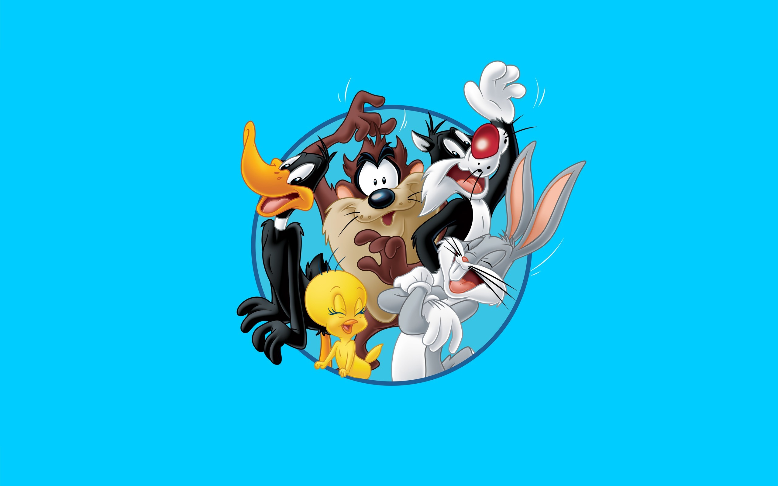 Ewallpaper Hub brings Looney Tunes wallpaper in high resolution for you. We  collect premium quality Looney Tunes wallpapers HD from all over the  internet …