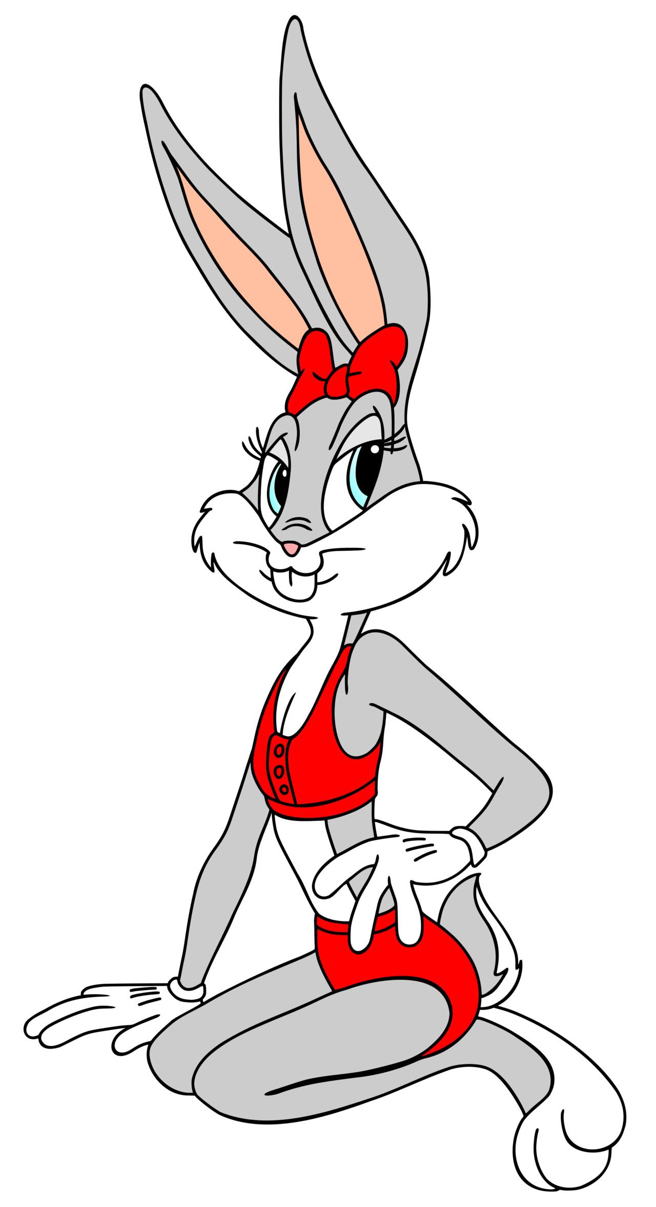 Original ⋅. Similar Wallpaper Images. Bugs Bunny …