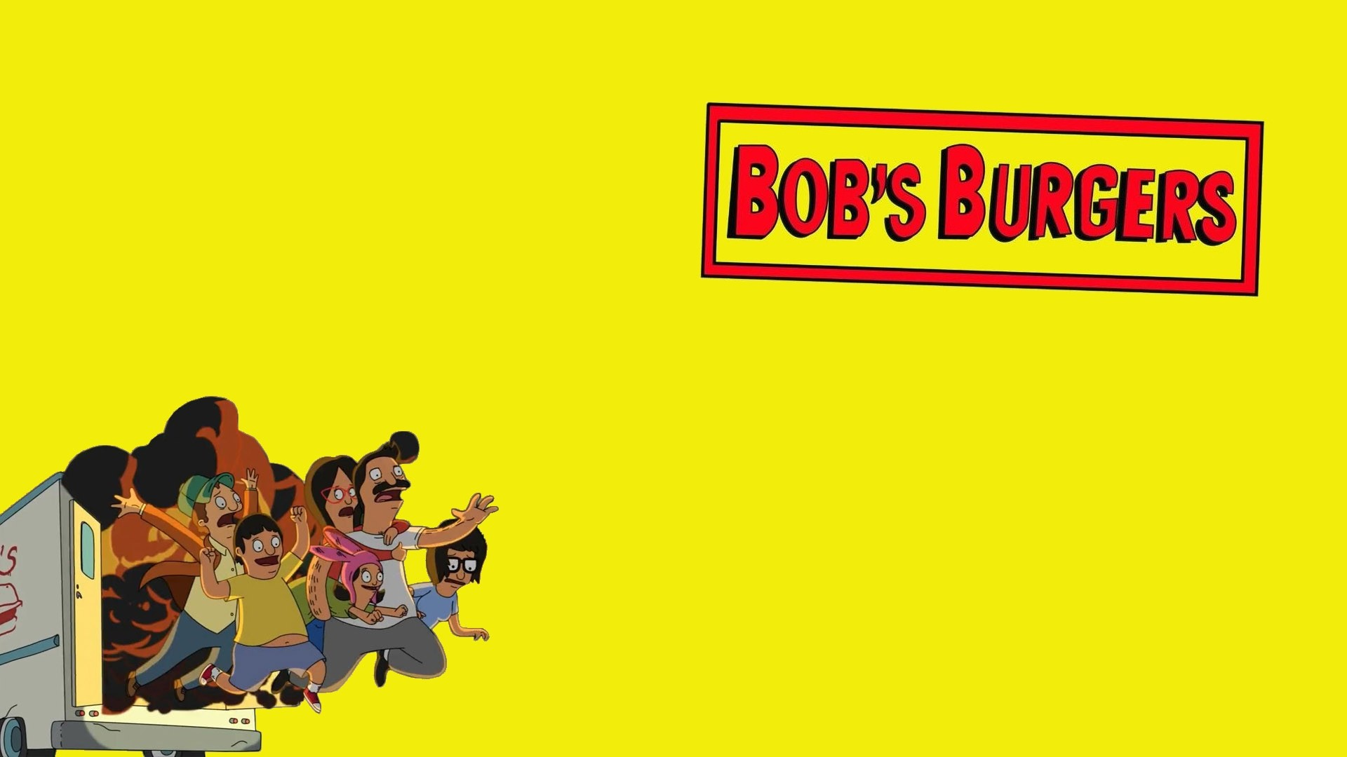 … tina bob s burgers wallpaper wallpapersafari …