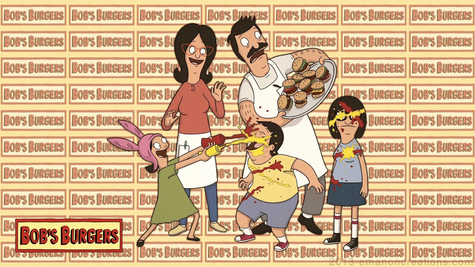… wallpaper and background; bobs burgers geek pen pals …