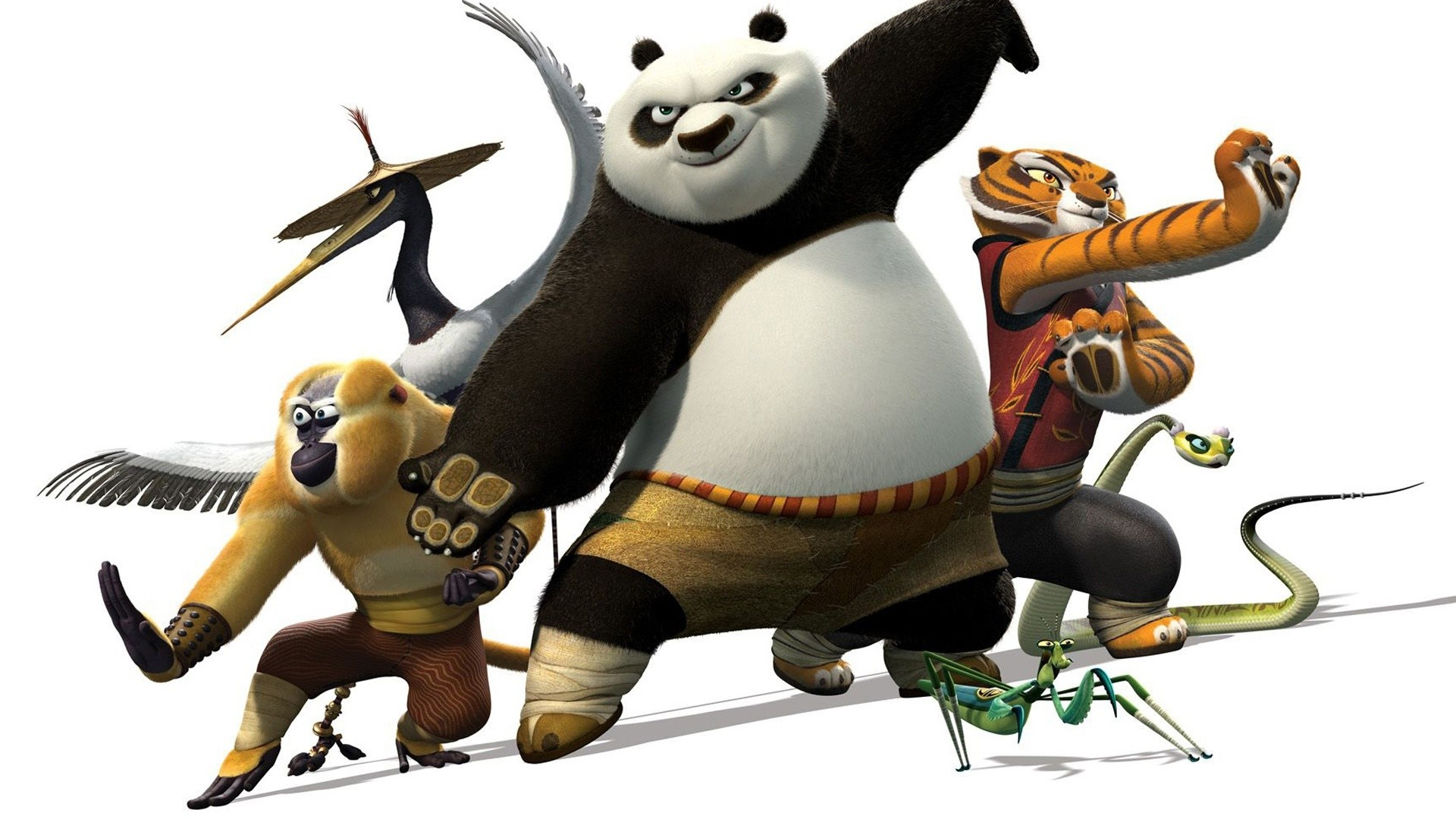 """Search Results for """"kungfu panda wallpaper"""" – Adorable Wallpapers"""