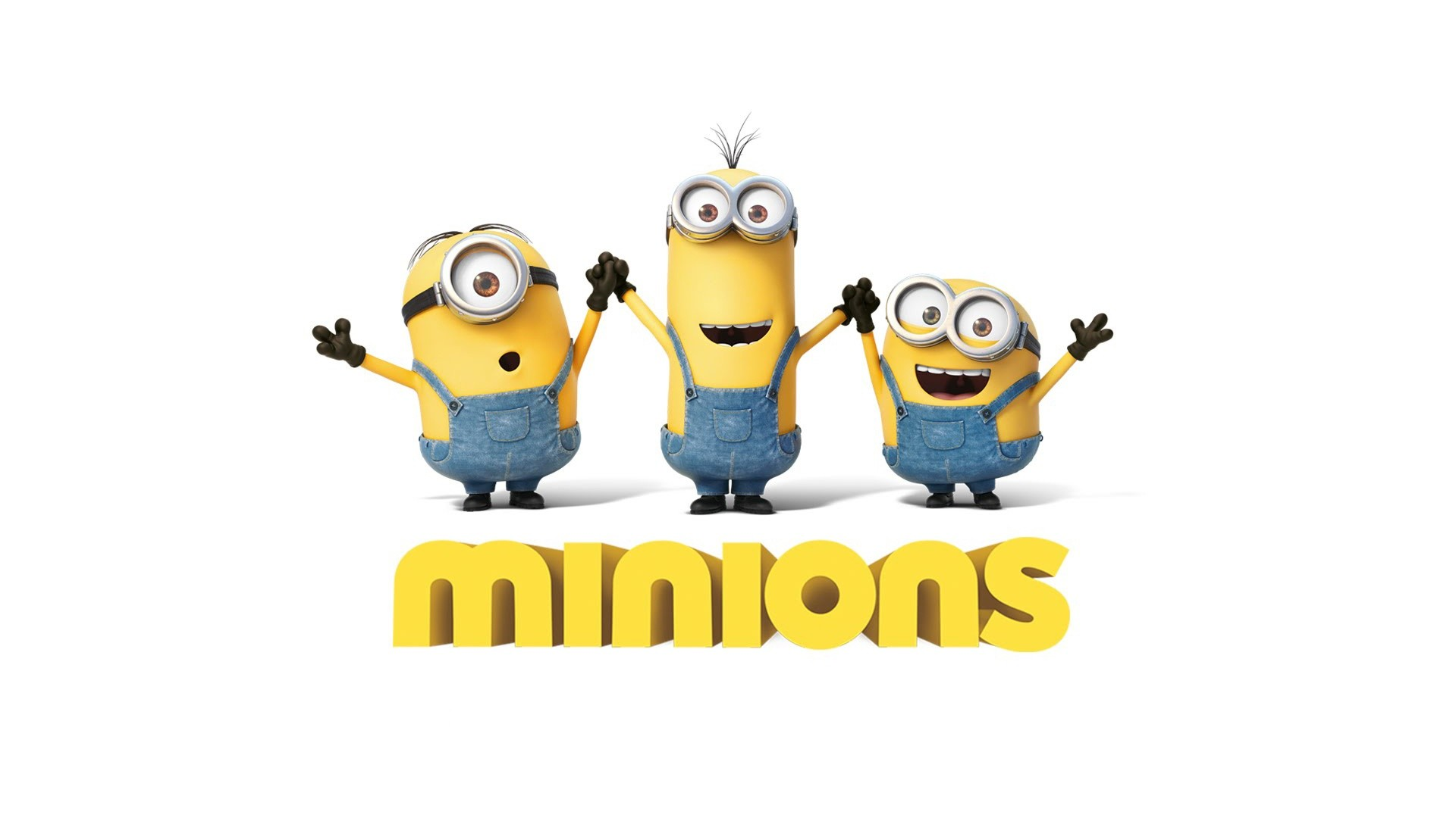 king bob minion | Minions opens in the UK on June 26th, with a US