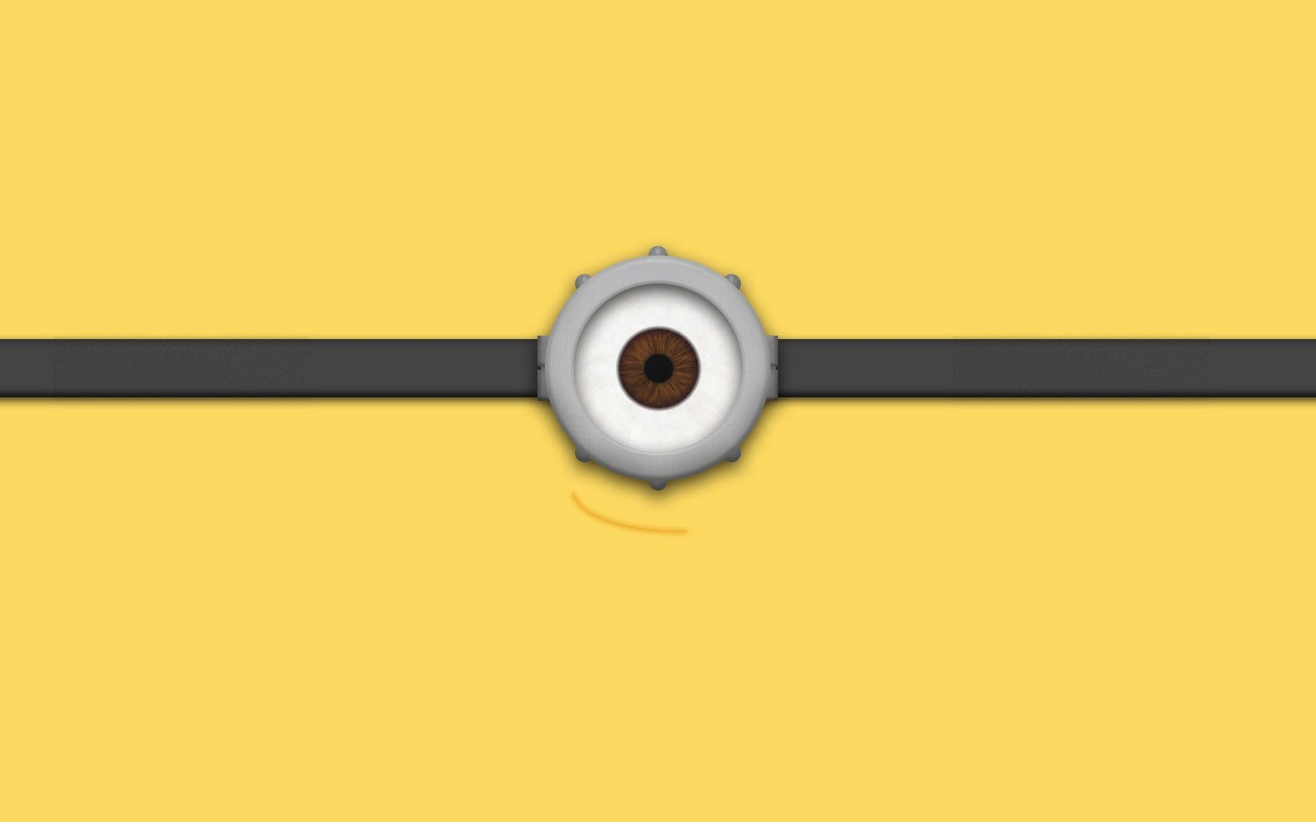 Despicable Me HD Wallpapers Backgrounds Wallpaper Minions Despicable Me Wallpapers  Wallpapers)