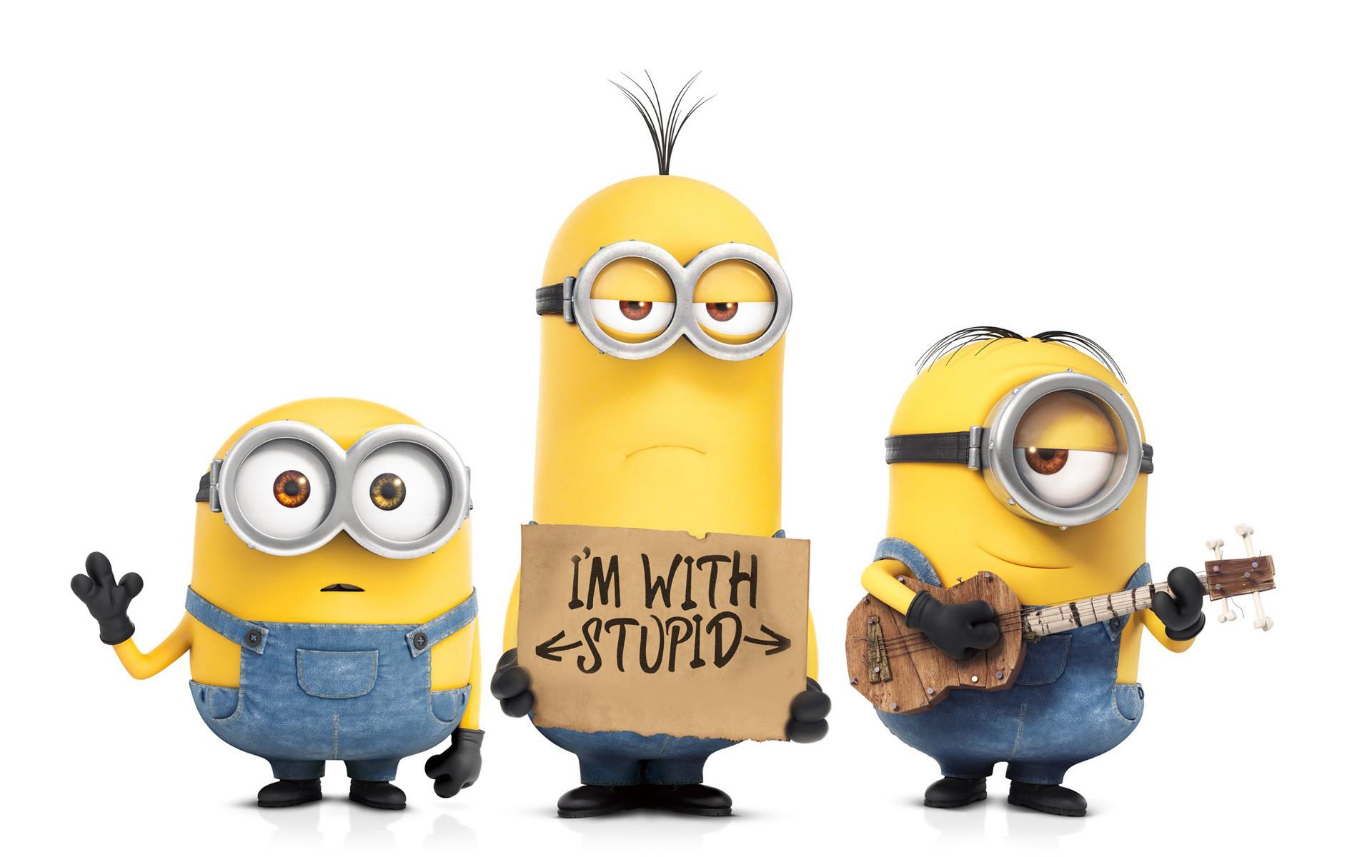 minions-2015-im-with-stupid