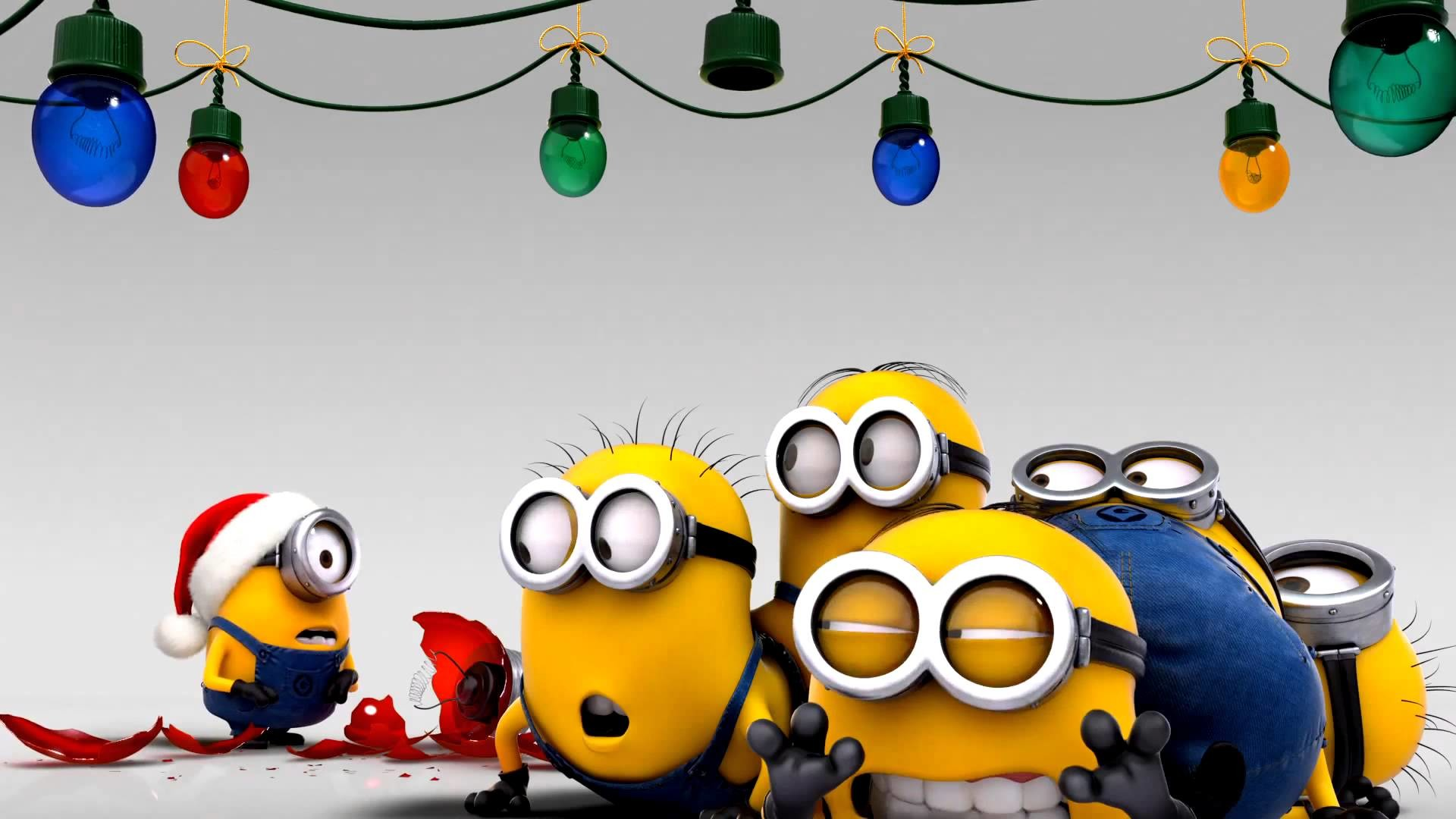 55 best Minions images on Pinterest | Image, The minions and Minion movie