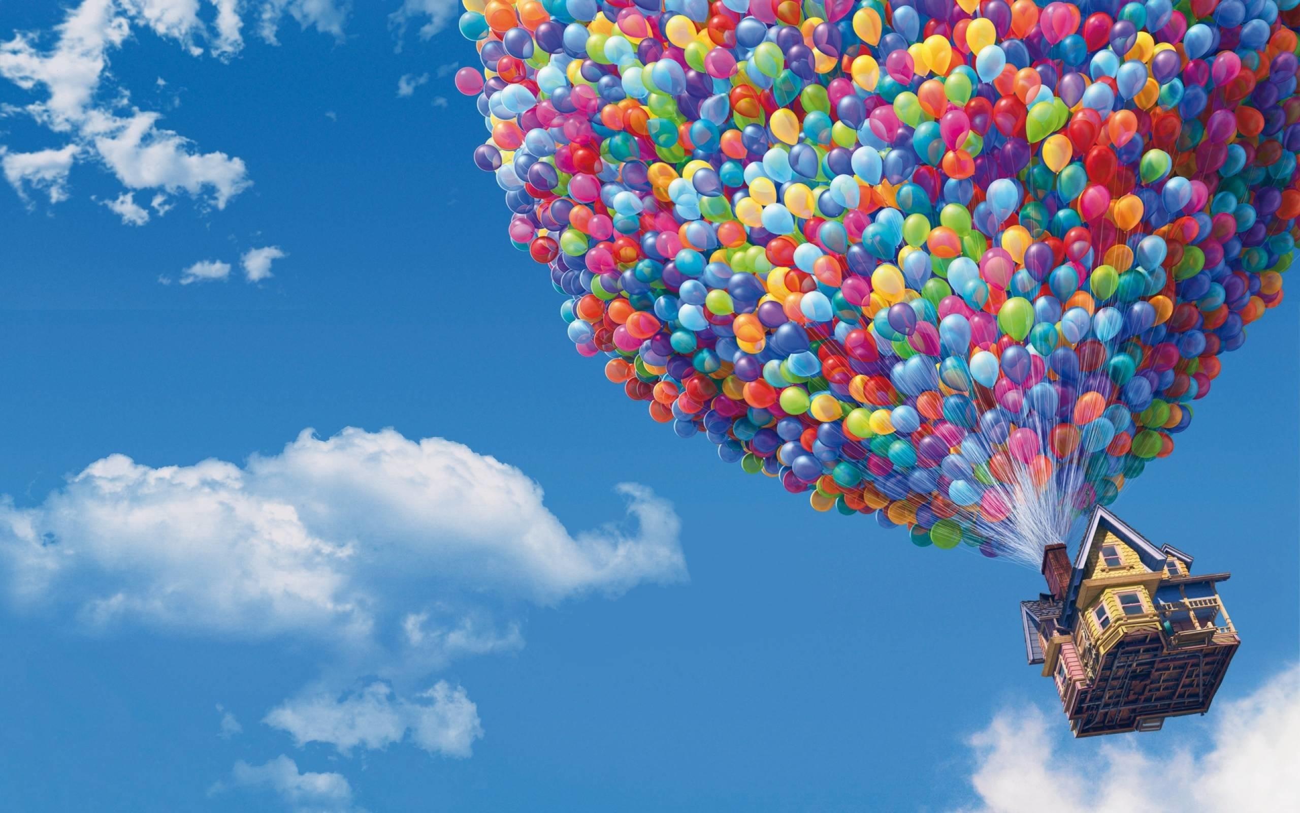 Disney Pixar Wallpapers – Full HD wallpaper search