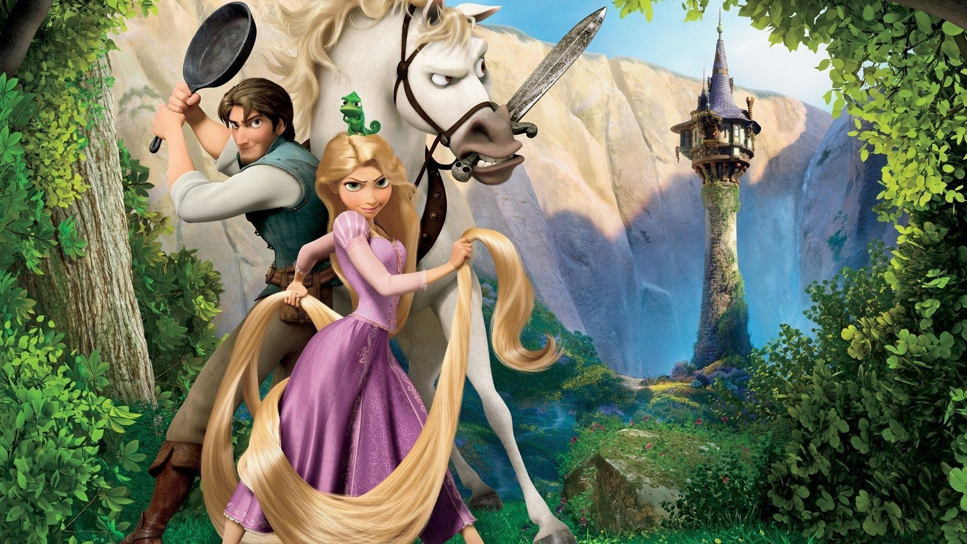 Wallpapers For > Classic Disney Movie Wallpaper