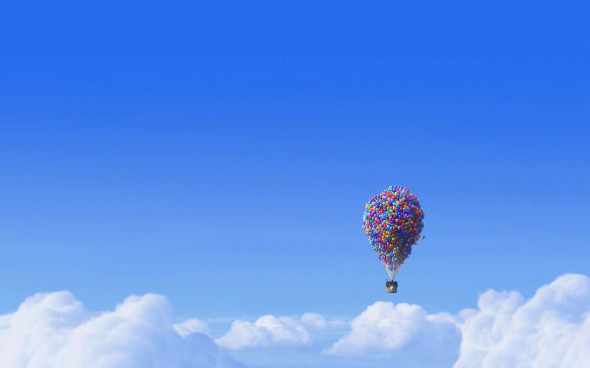 wallpaper.wiki-Up-Pixar-Wallpaper-HD-PIC-WPE00414