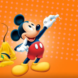 Mickey Mouse Clubhouse Images