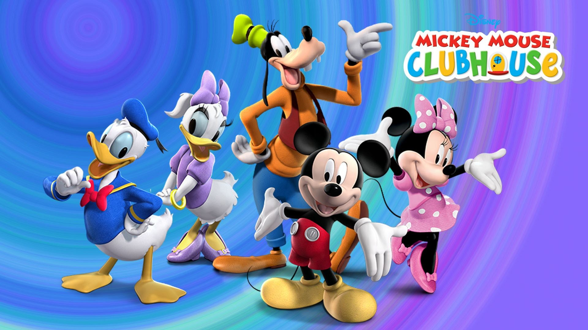 48 mickey mouse clubhouse images 48 mickey mouse clubhouse images