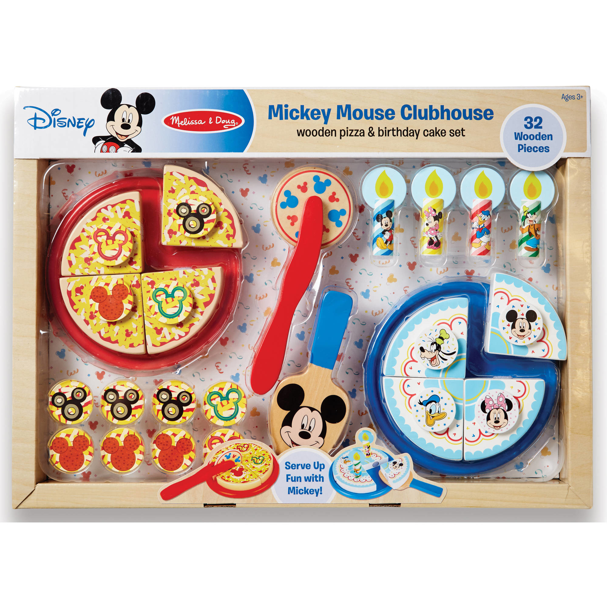 Astounding Mickey Mouse Cake Walmart 17 In Home Pictures With Mickey Mouse  Cake Walmart