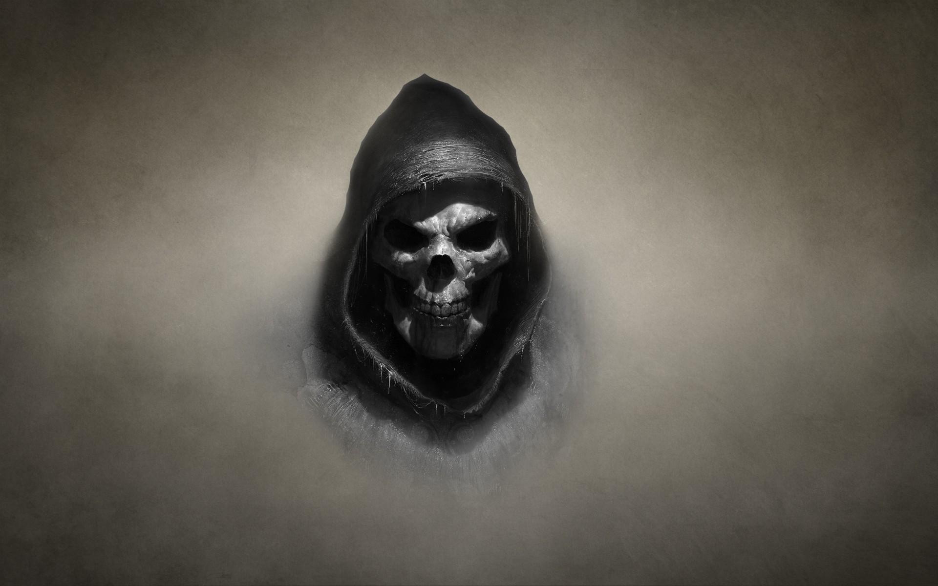 skull, Skeleton, Artwork, He Man Wallpapers HD / Desktop and Mobile  Backgrounds